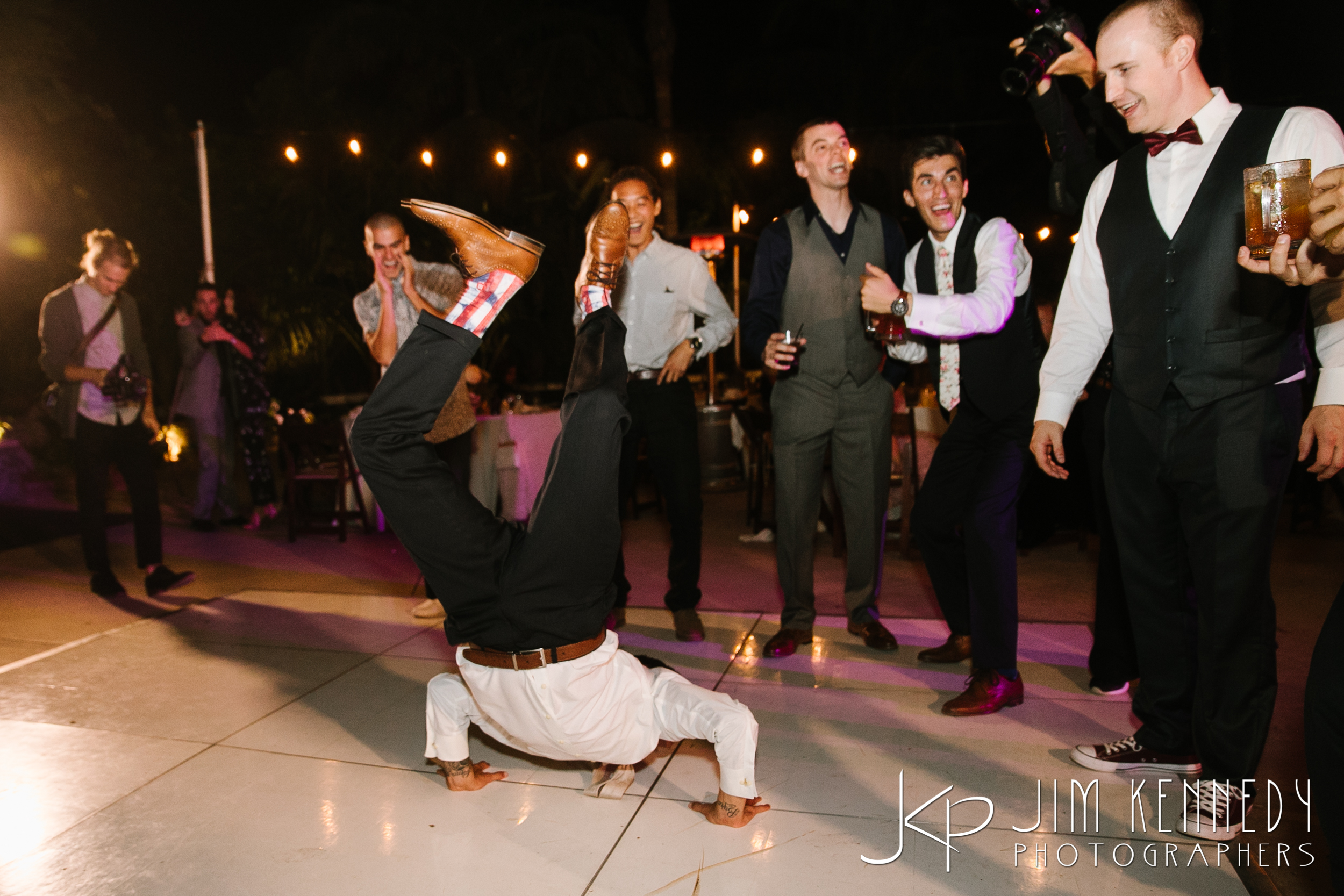 huntington_beach_wedding-5799.jpg