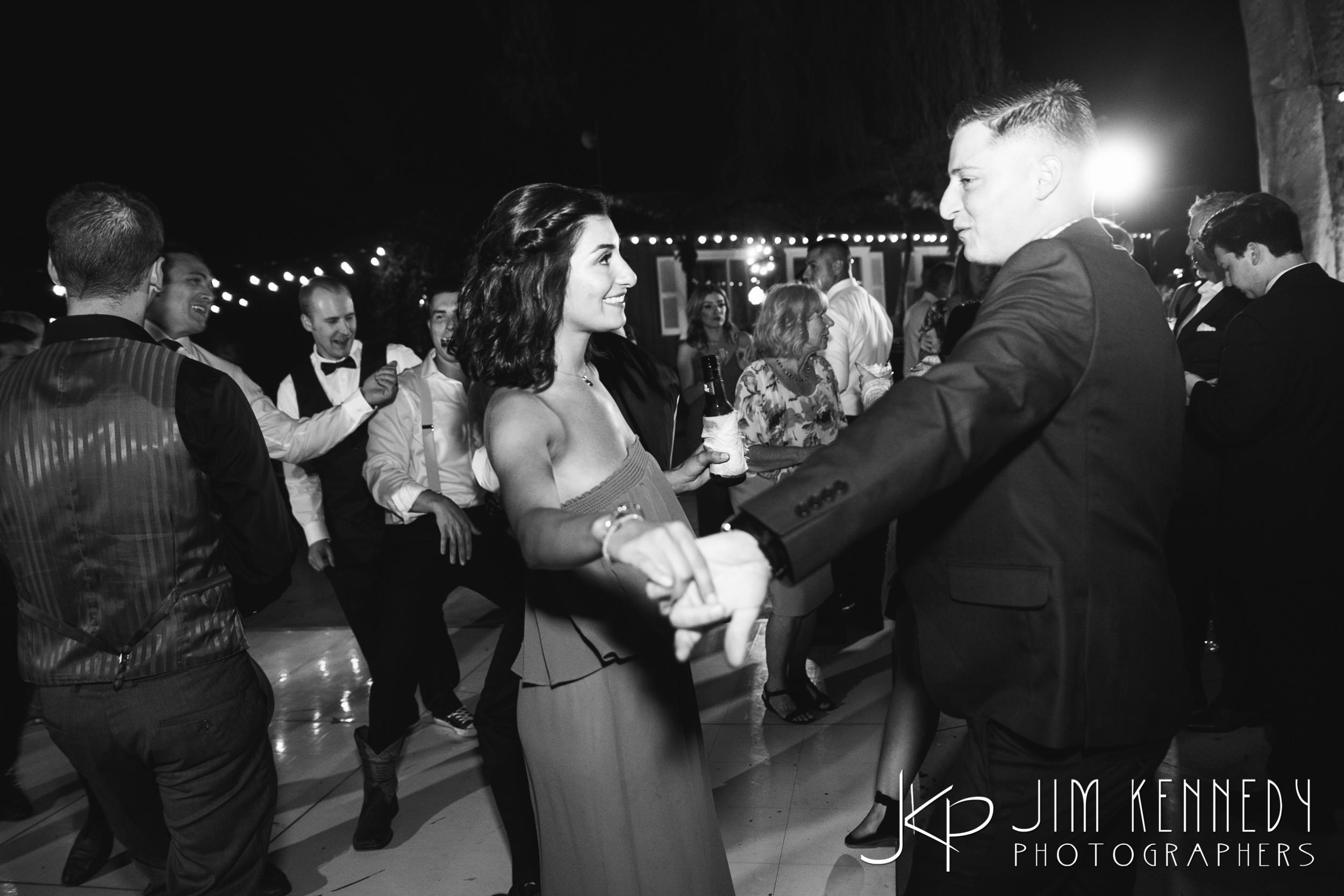 huntington_beach_wedding-5943.jpg