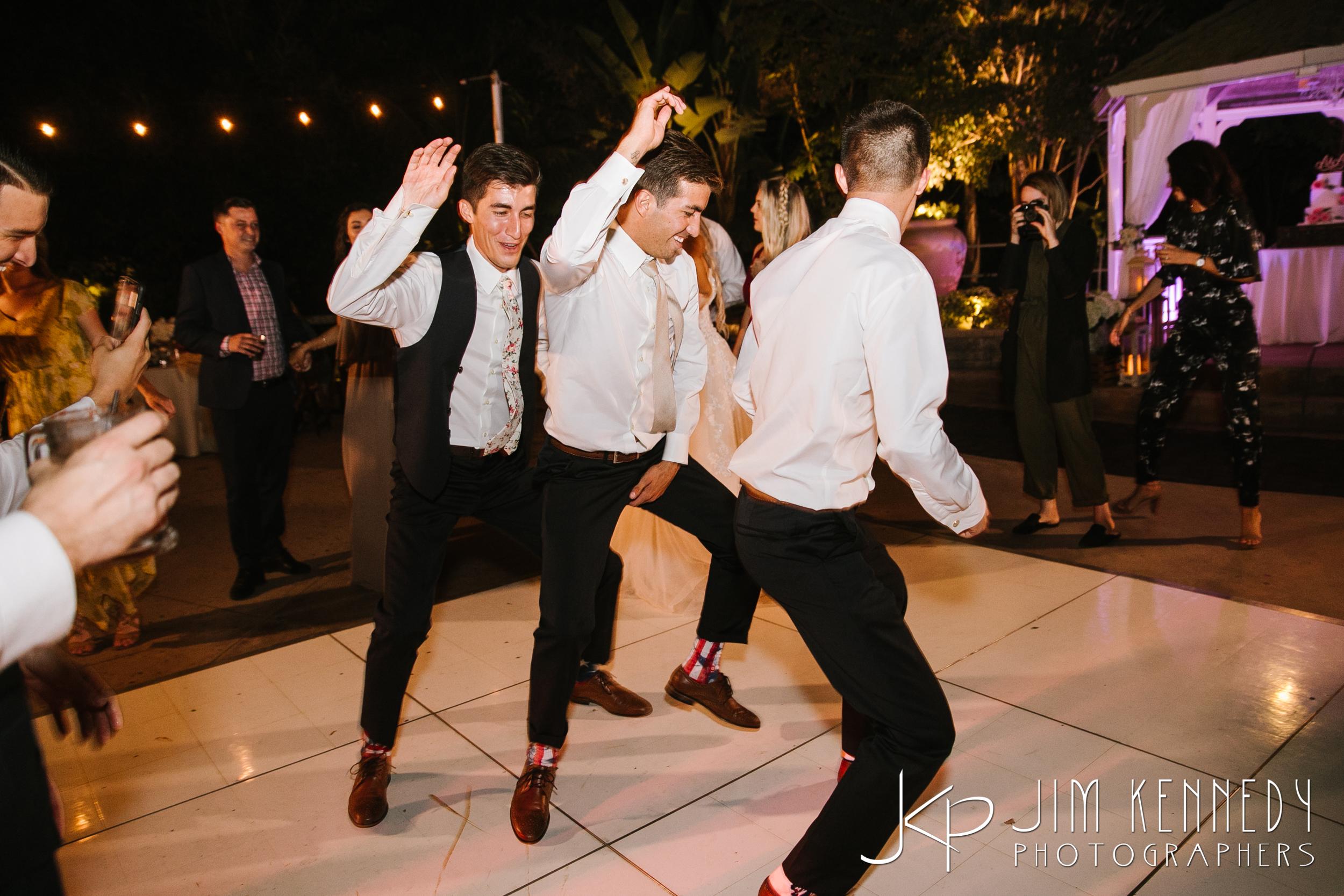 huntington_beach_wedding-5836.jpg