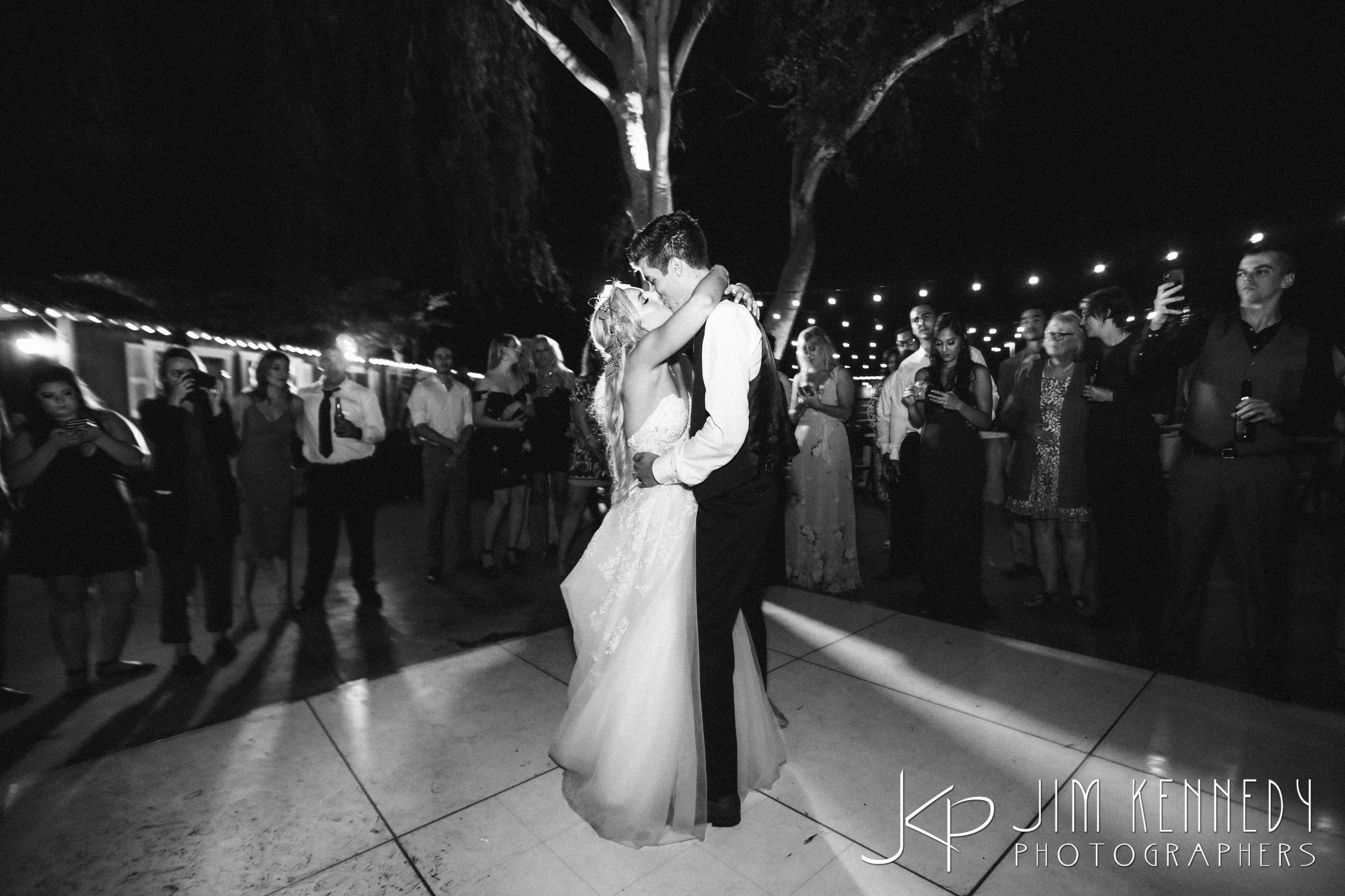 huntington_beach_wedding-6587.jpg