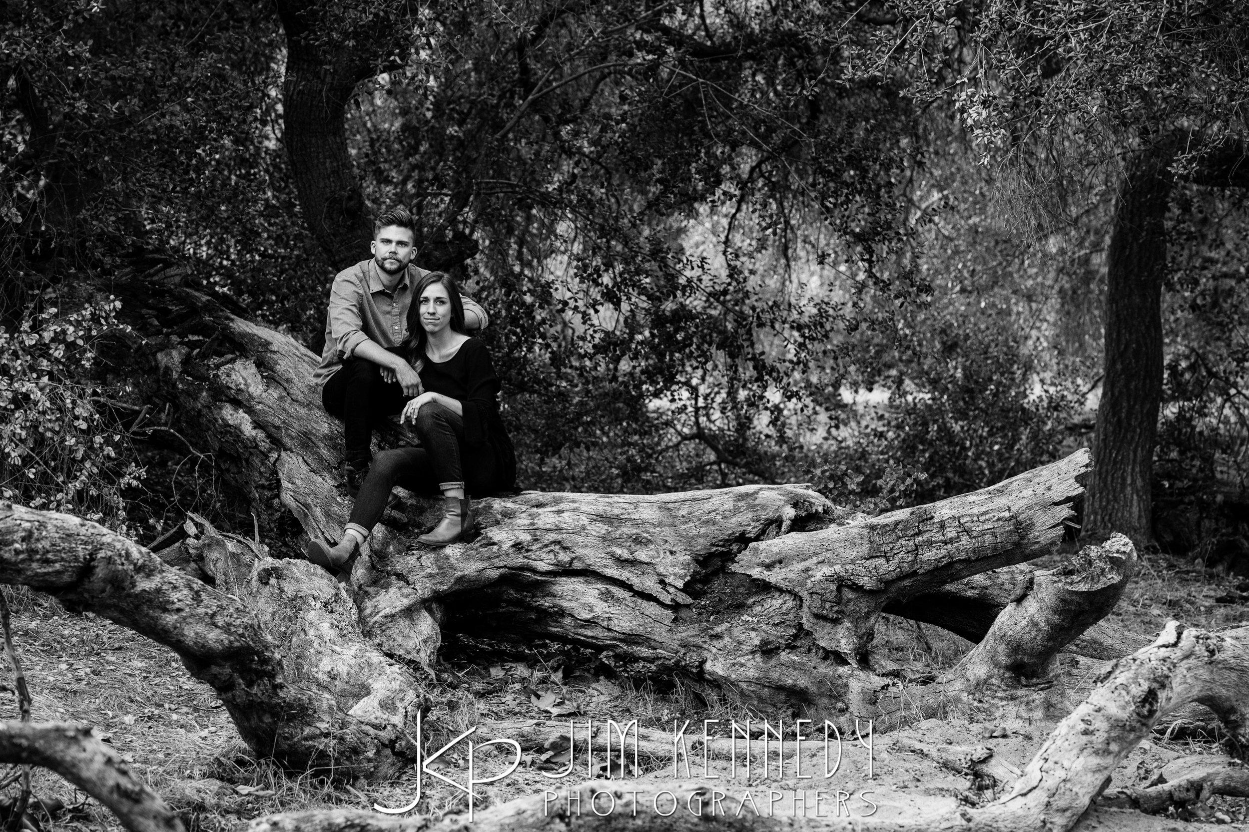 thomas-f-riley-wilderness-park-engagement-session-Leah-tyler_0017.JPG