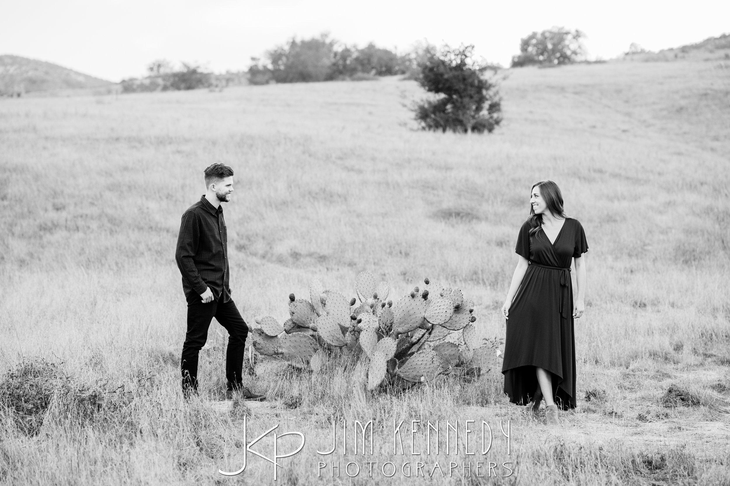thomas-f-riley-wilderness-park-engagement-session-Leah-tyler_0044.JPG
