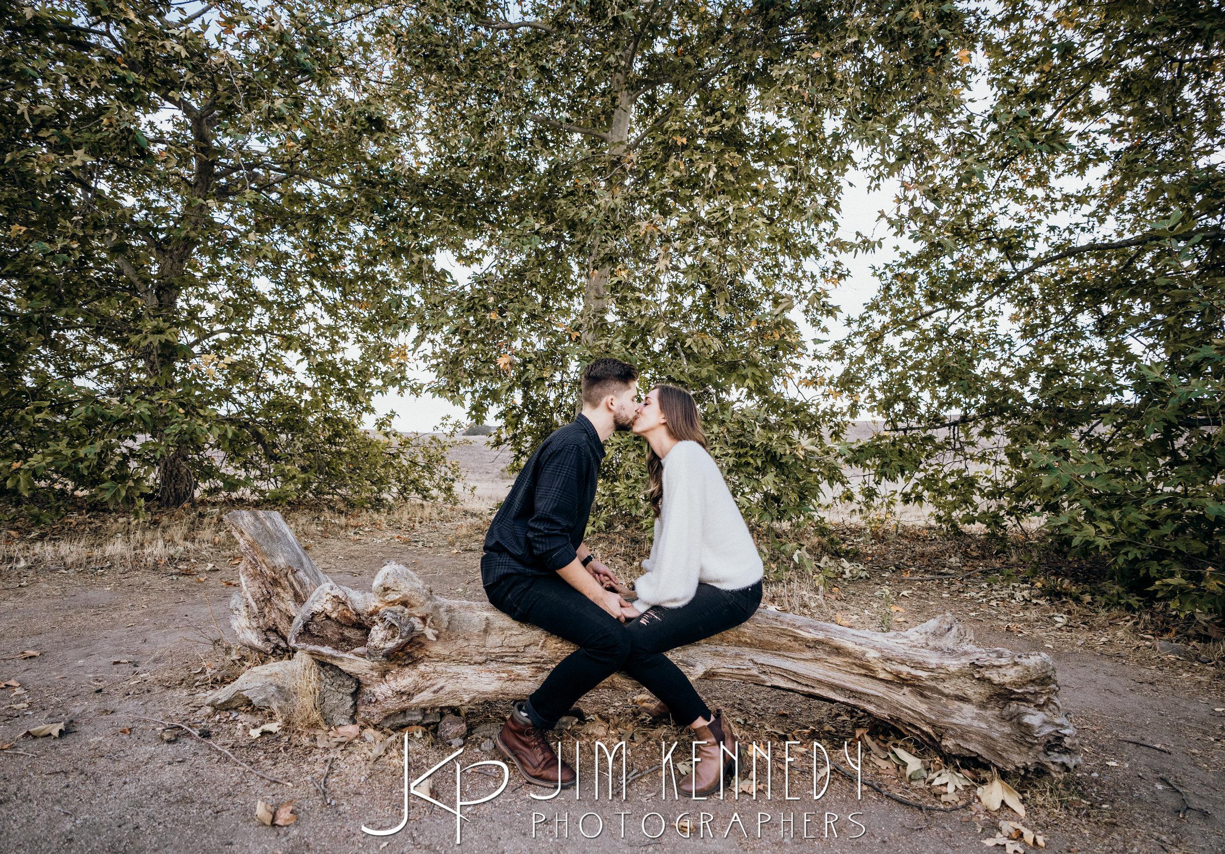 thomas-f-riley-wilderness-park-engagement-session-Leah-tyler_0058.JPG