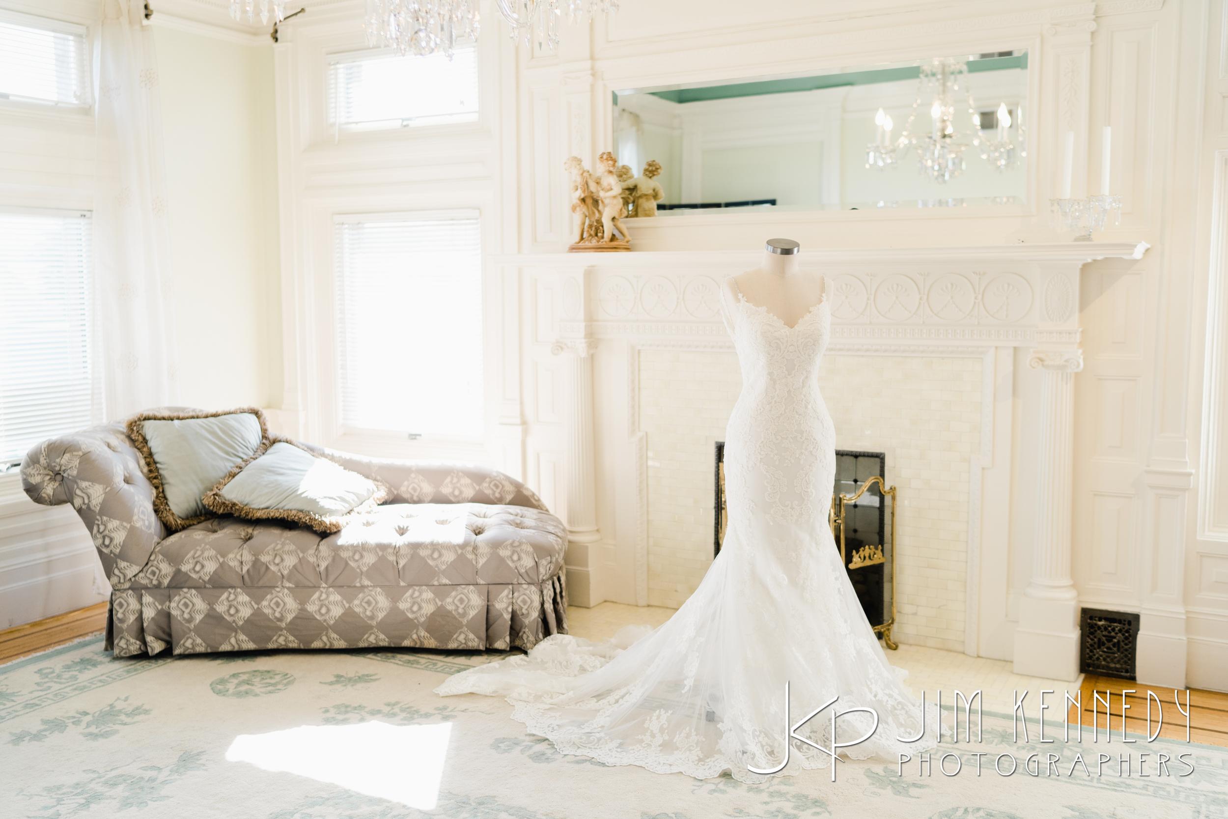 van-dusen-mansion-wedding-001.JPG