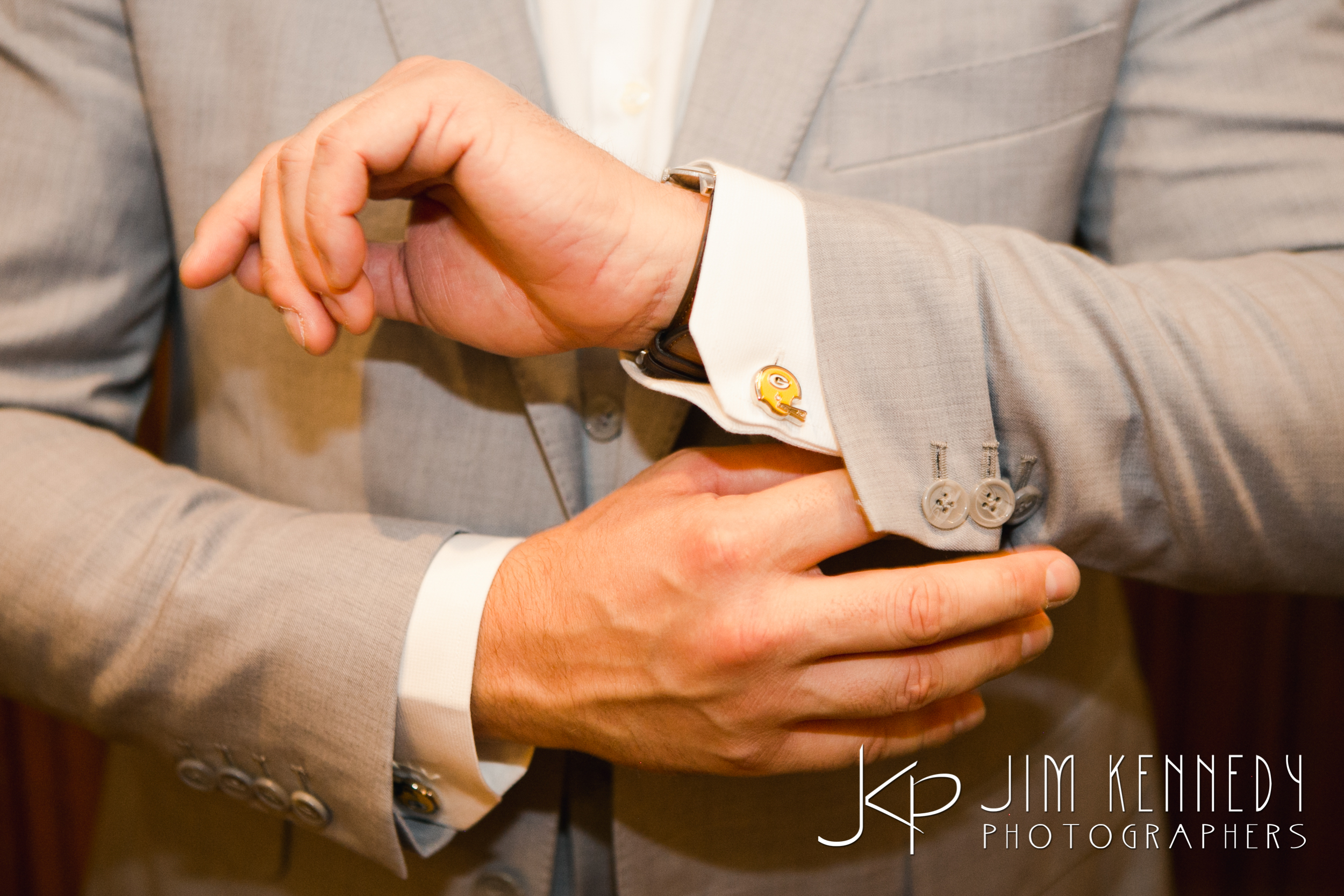 van-dusen-mansion-wedding-005.JPG