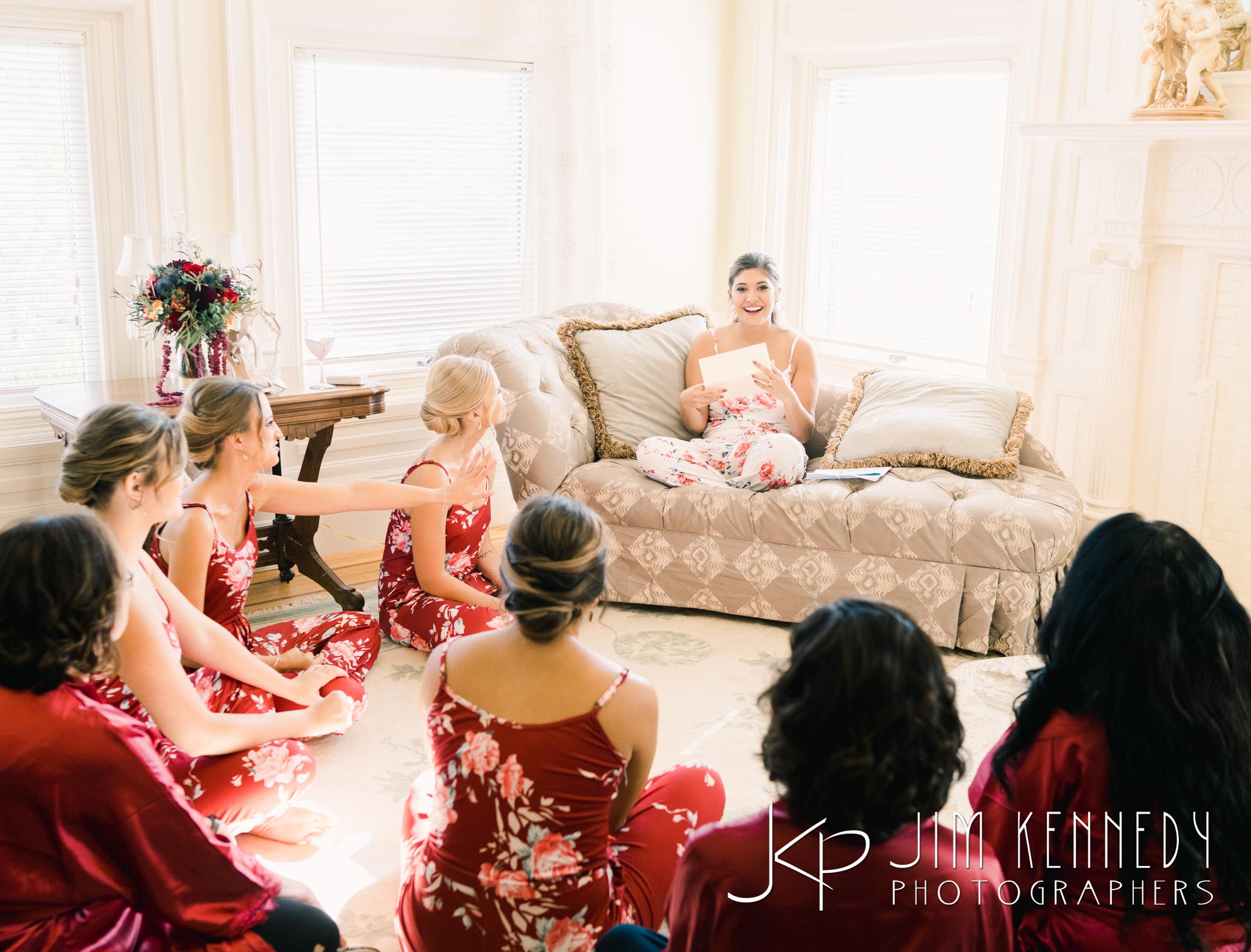 van-dusen-mansion-wedding-012.JPG