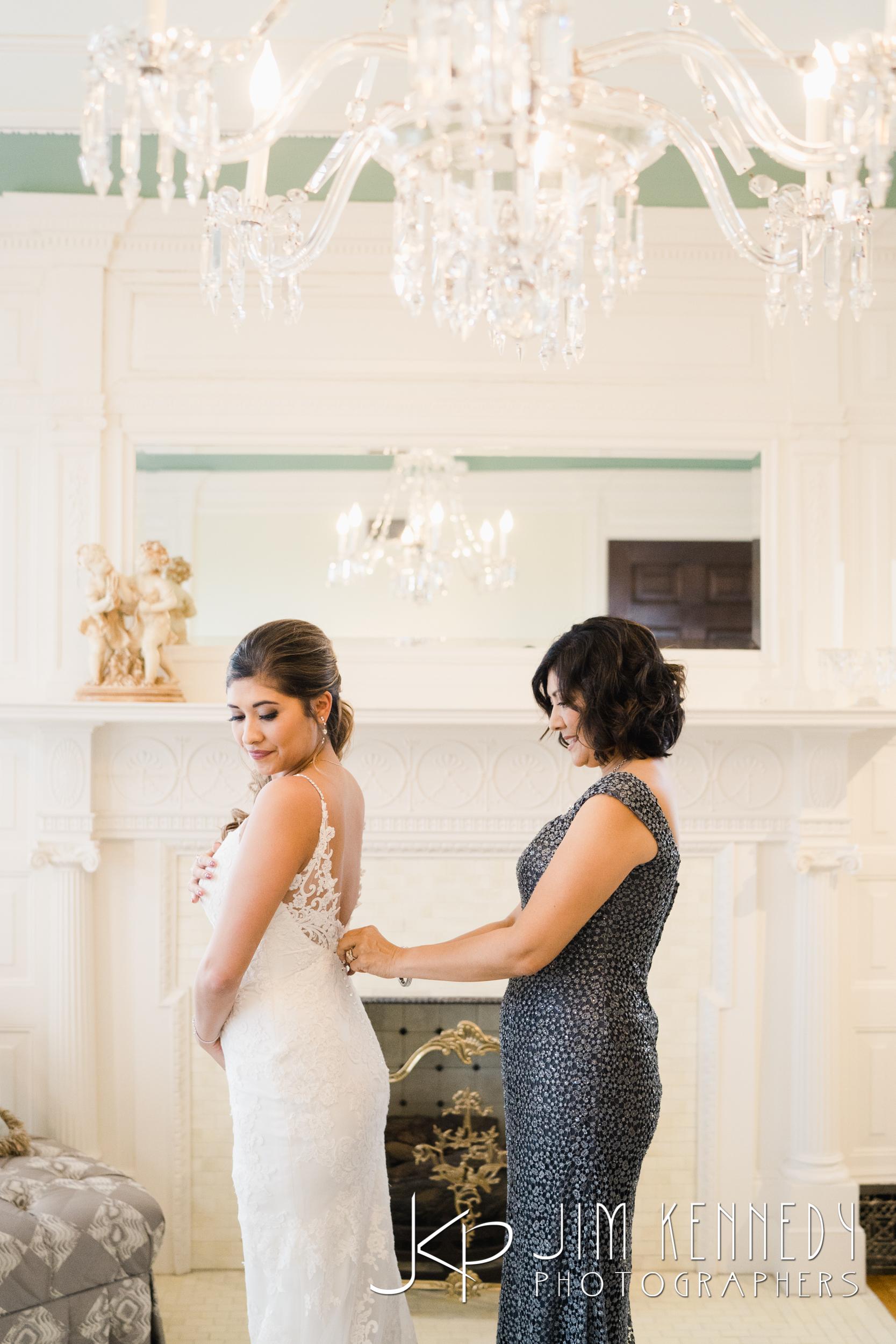 van-dusen-mansion-wedding-033.JPG