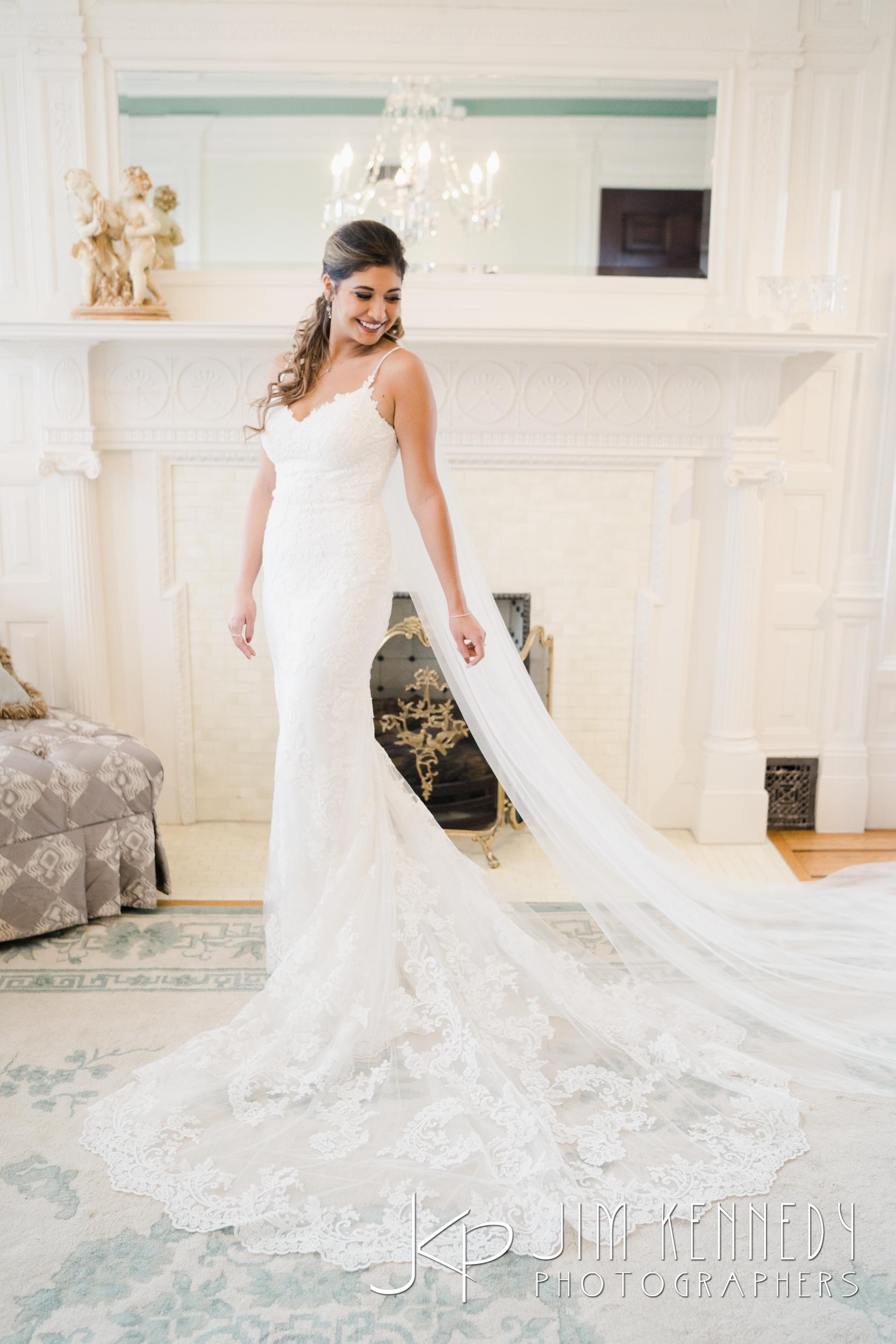 van-dusen-mansion-wedding-035.JPG