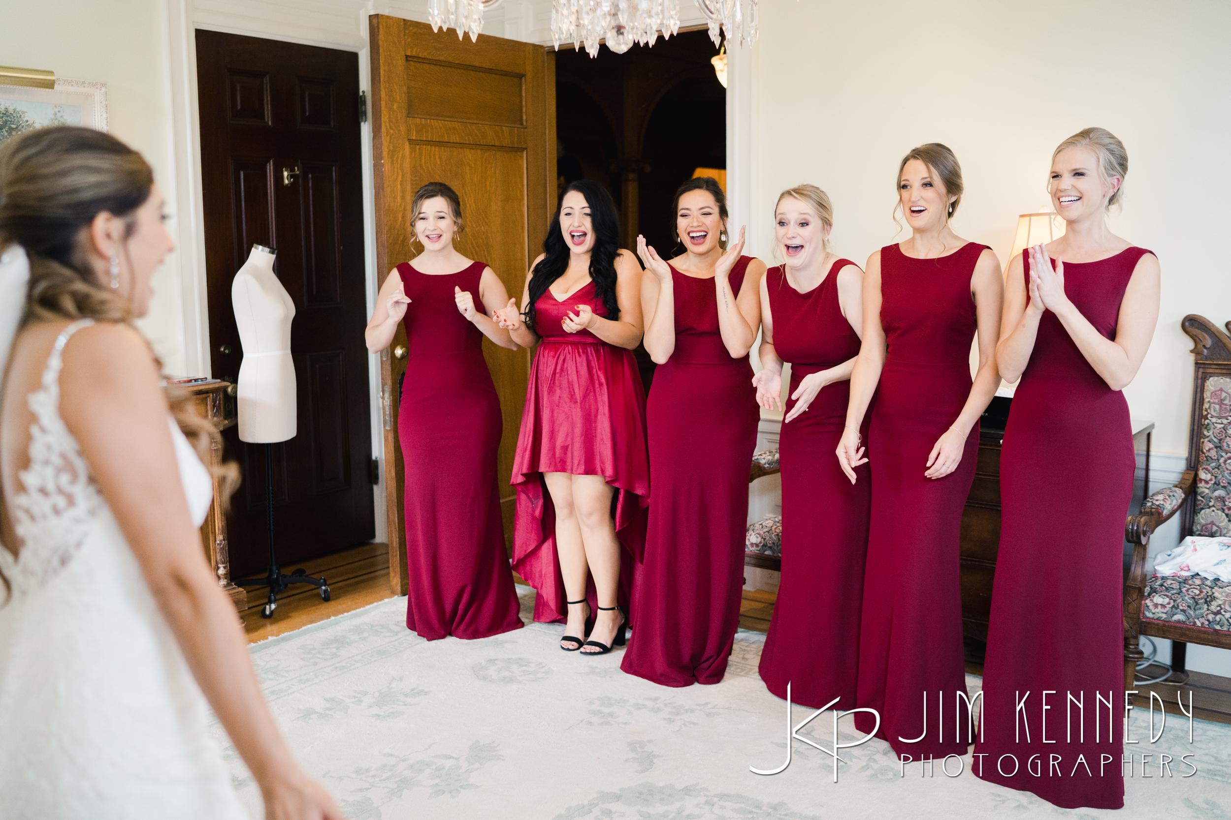 van-dusen-mansion-wedding-040.JPG