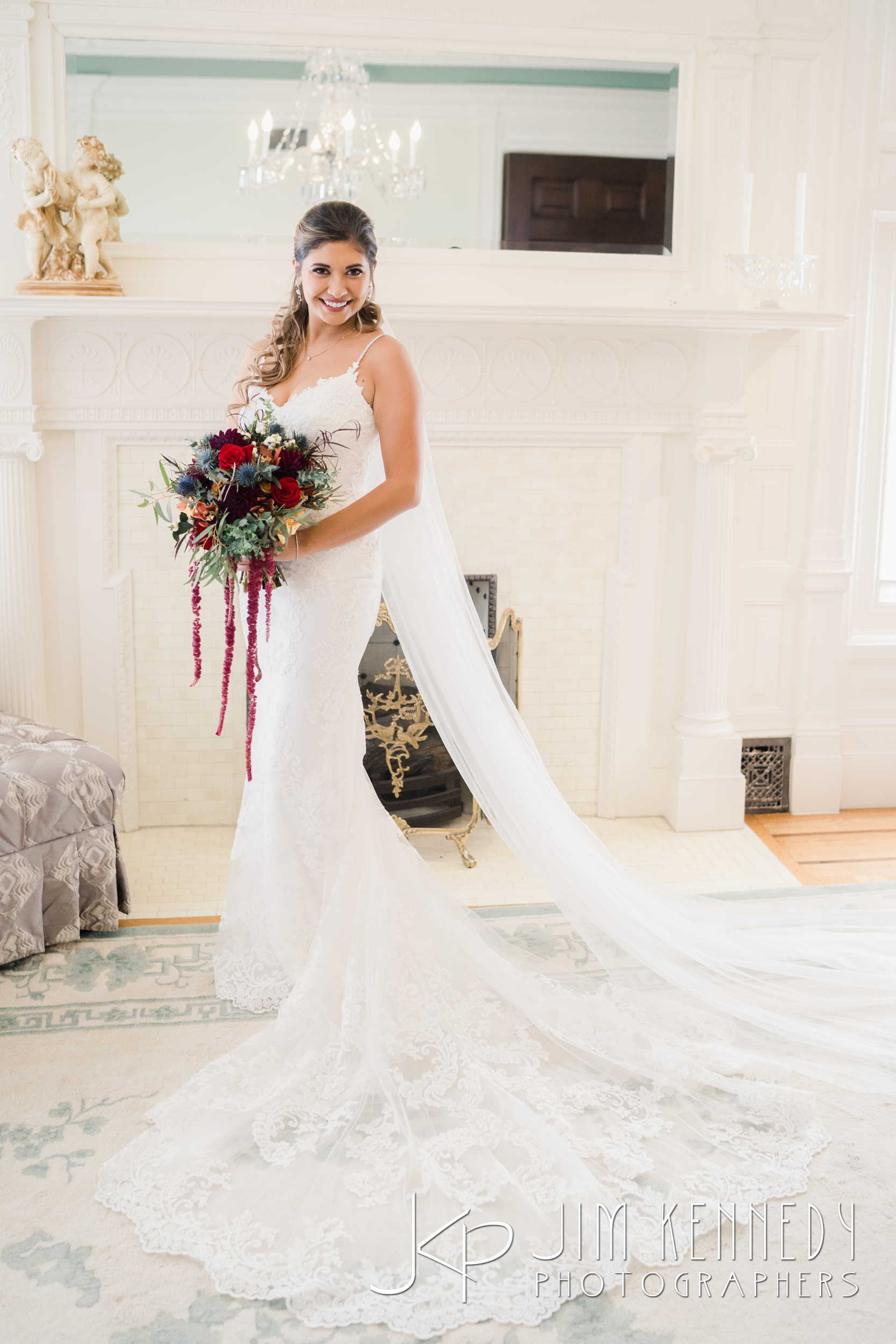 van-dusen-mansion-wedding-041.JPG