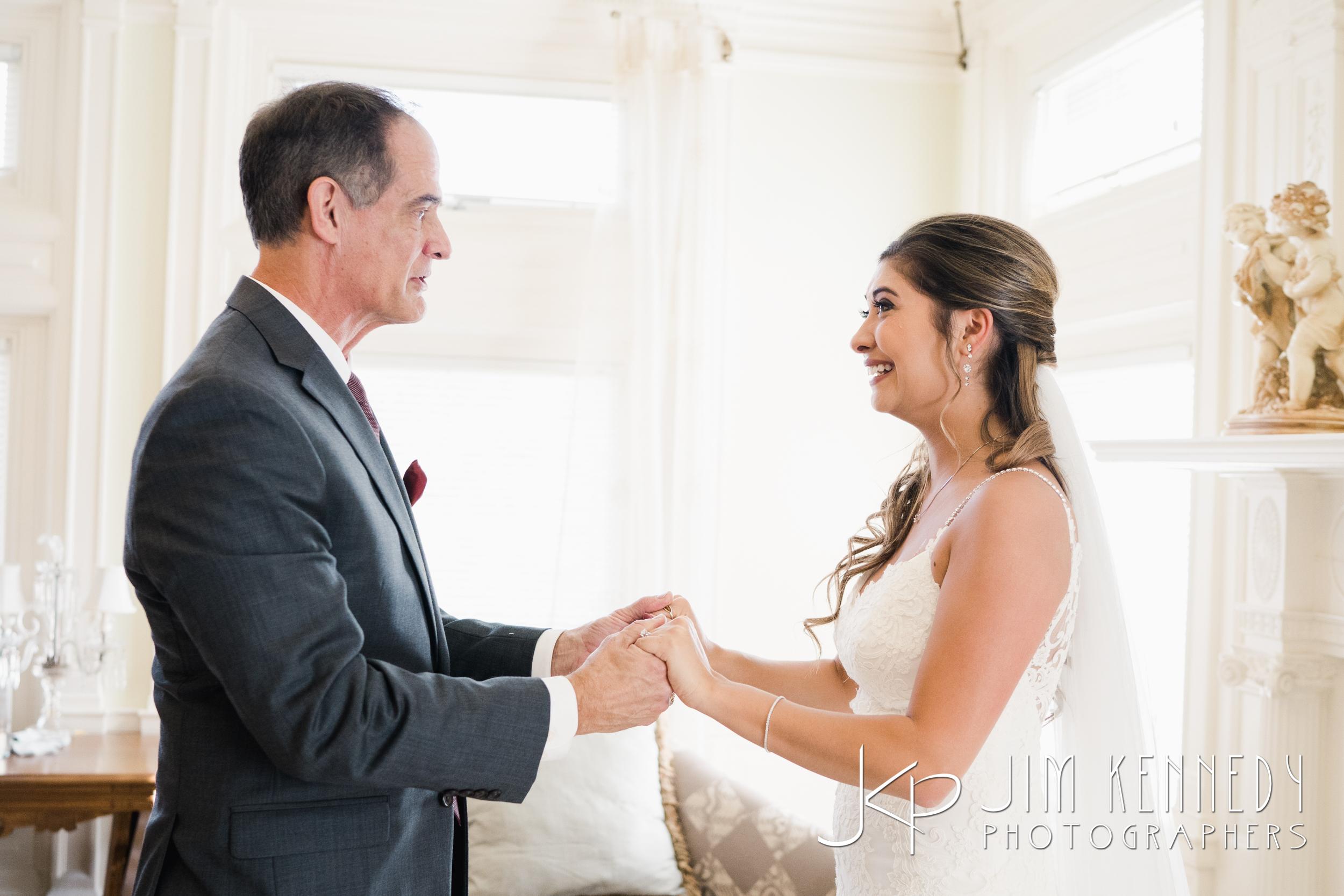 van-dusen-mansion-wedding-045.JPG