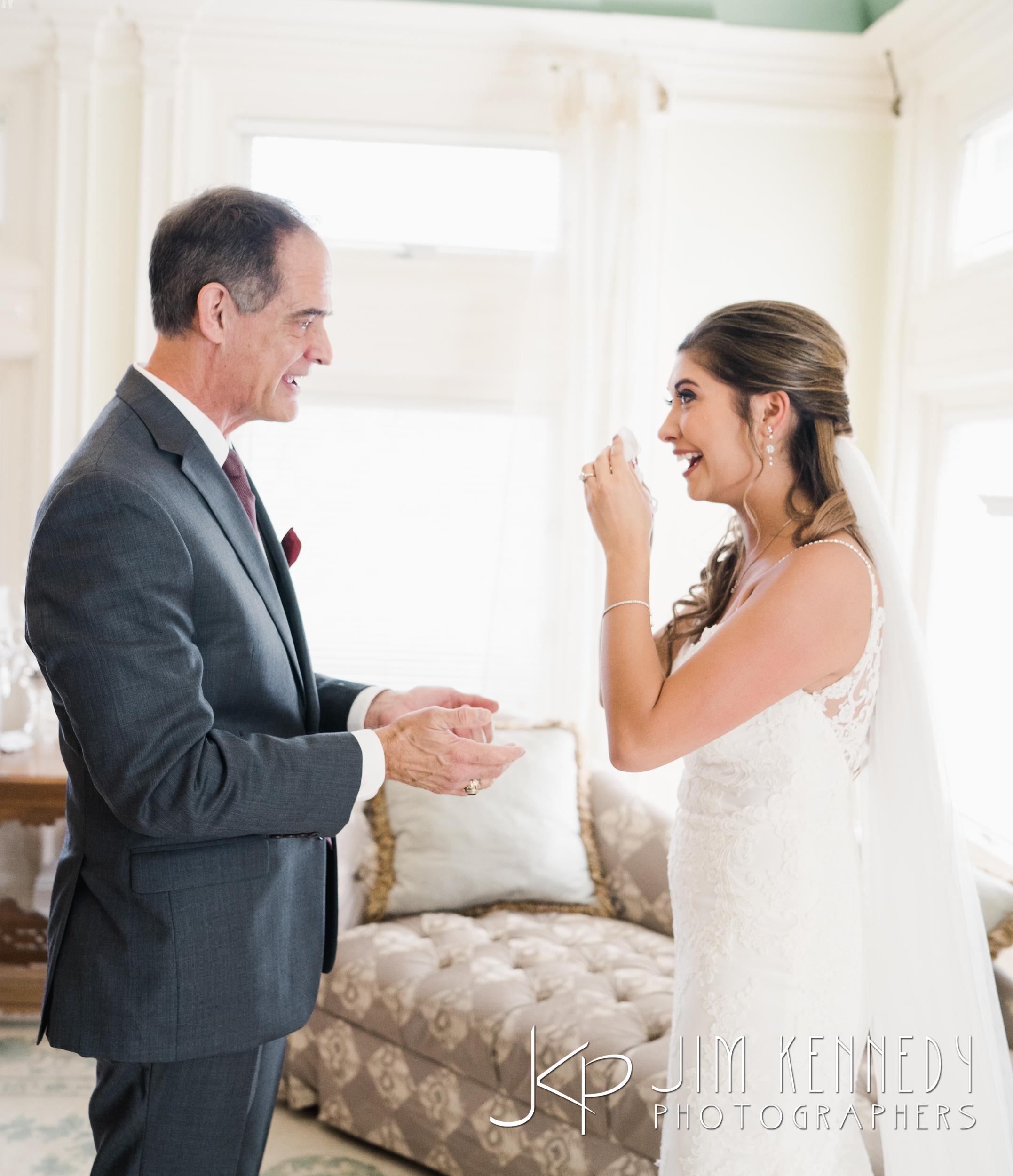 van-dusen-mansion-wedding-046.JPG