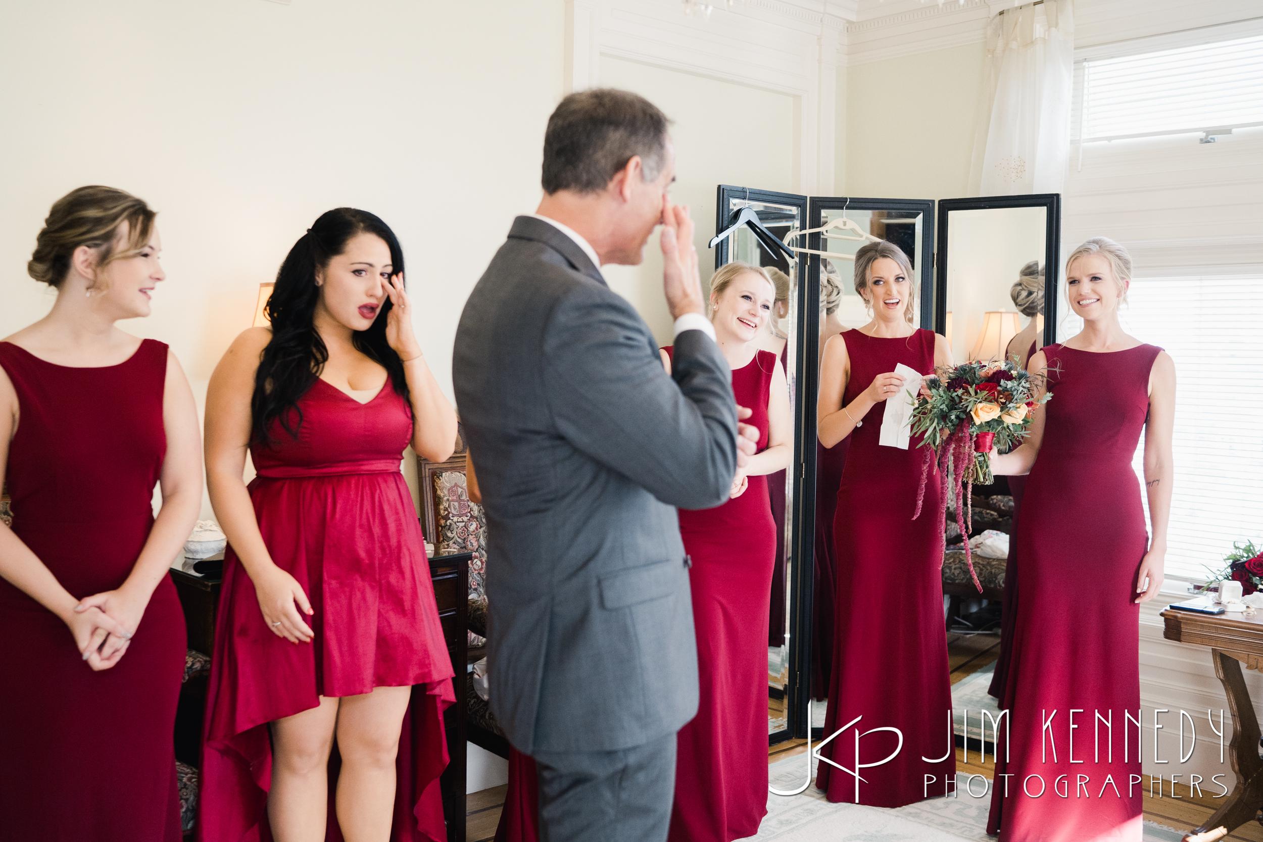 van-dusen-mansion-wedding-047.JPG
