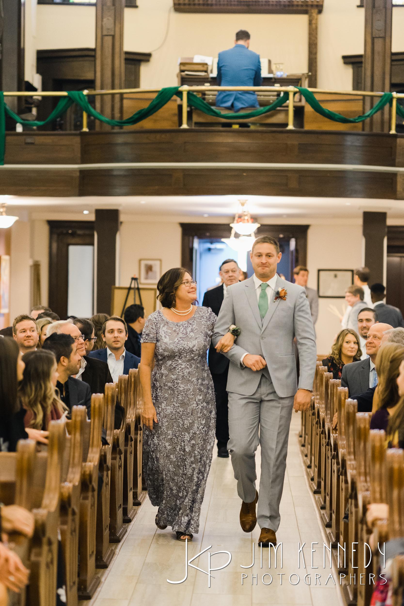 van-dusen-mansion-wedding-055.JPG