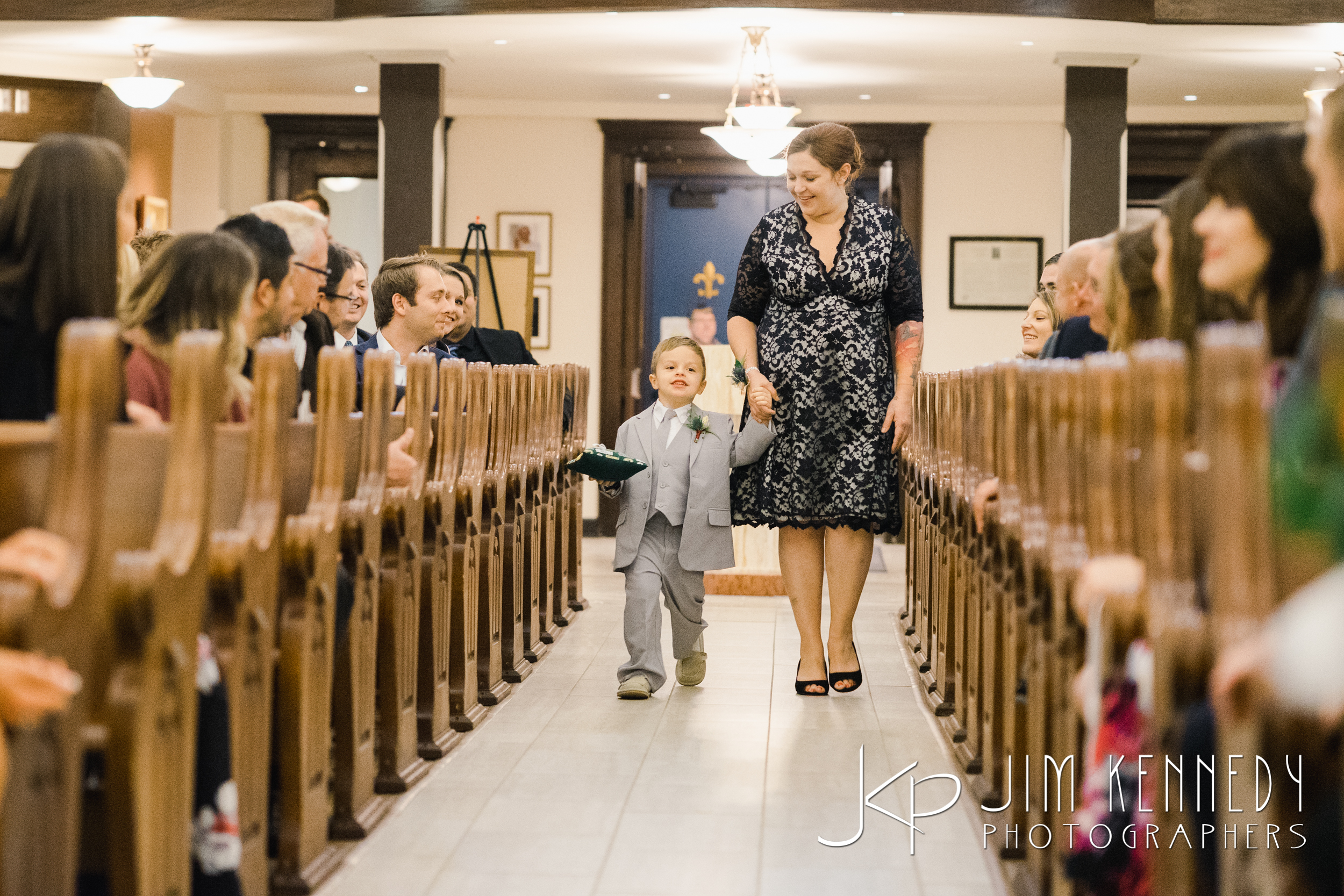 van-dusen-mansion-wedding-057.JPG