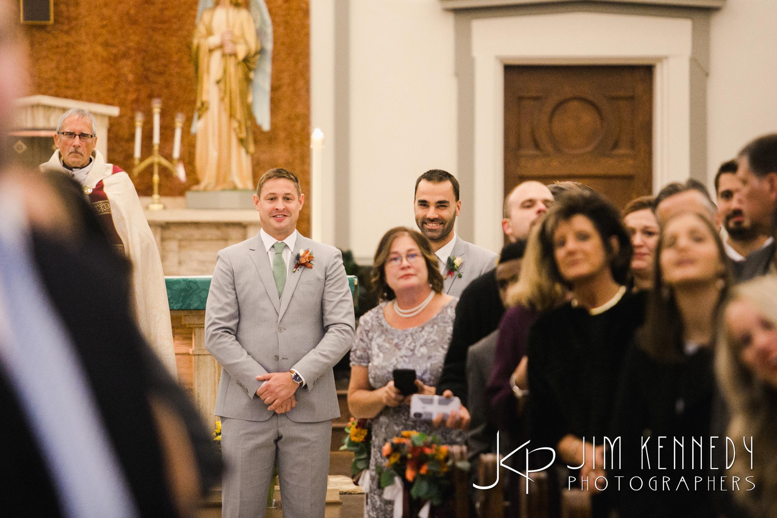 van-dusen-mansion-wedding-058.JPG