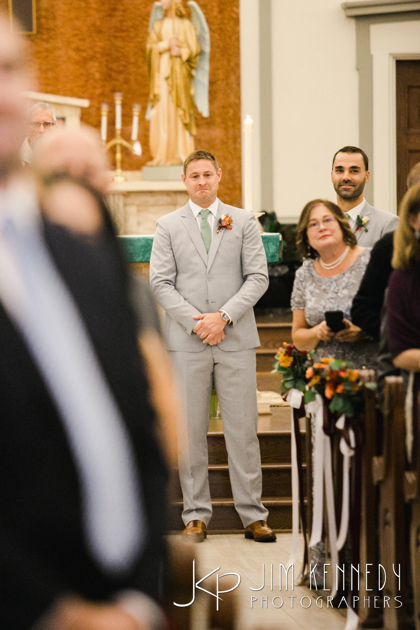 van-dusen-mansion-wedding-059.JPG