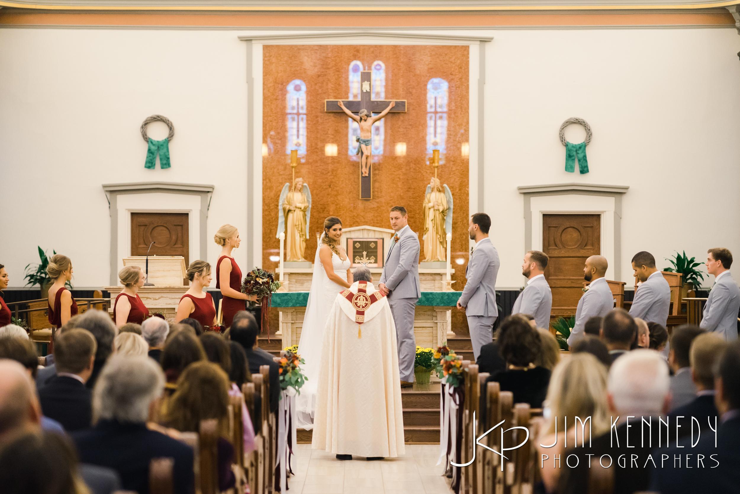 van-dusen-mansion-wedding-067.JPG