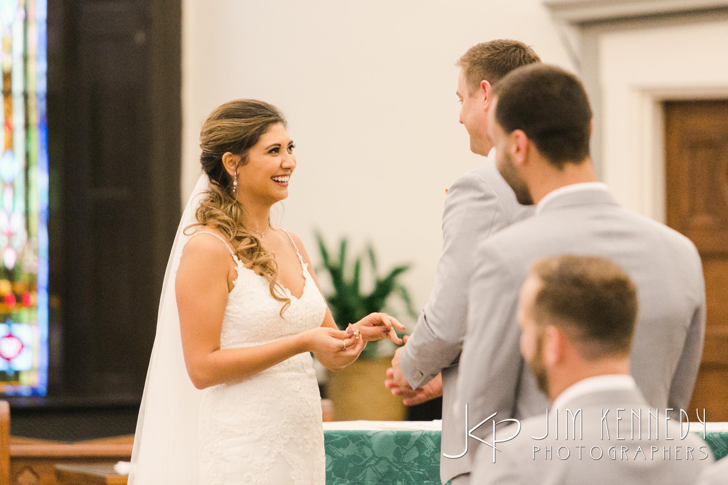 van-dusen-mansion-wedding-071.JPG