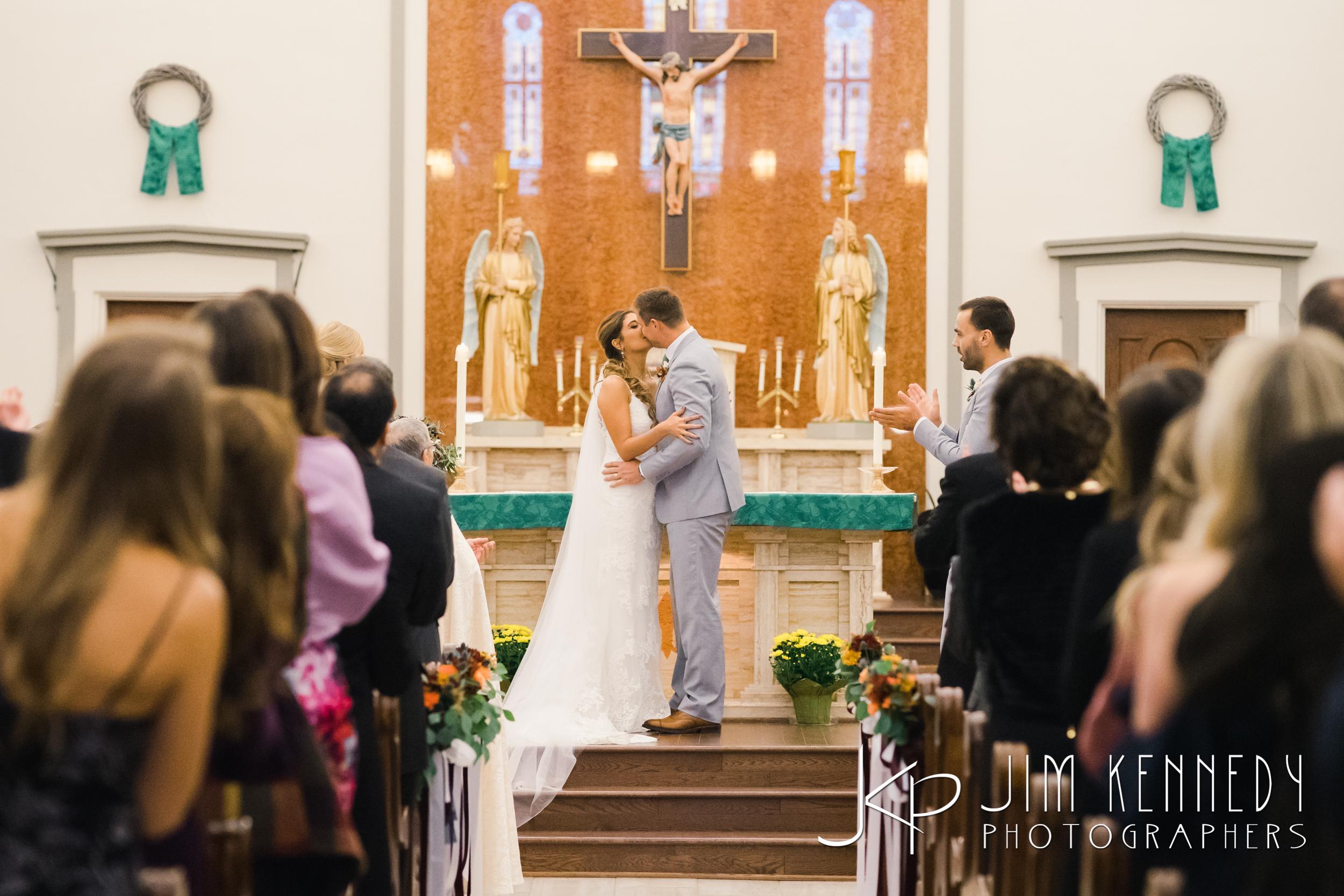 van-dusen-mansion-wedding-073.JPG