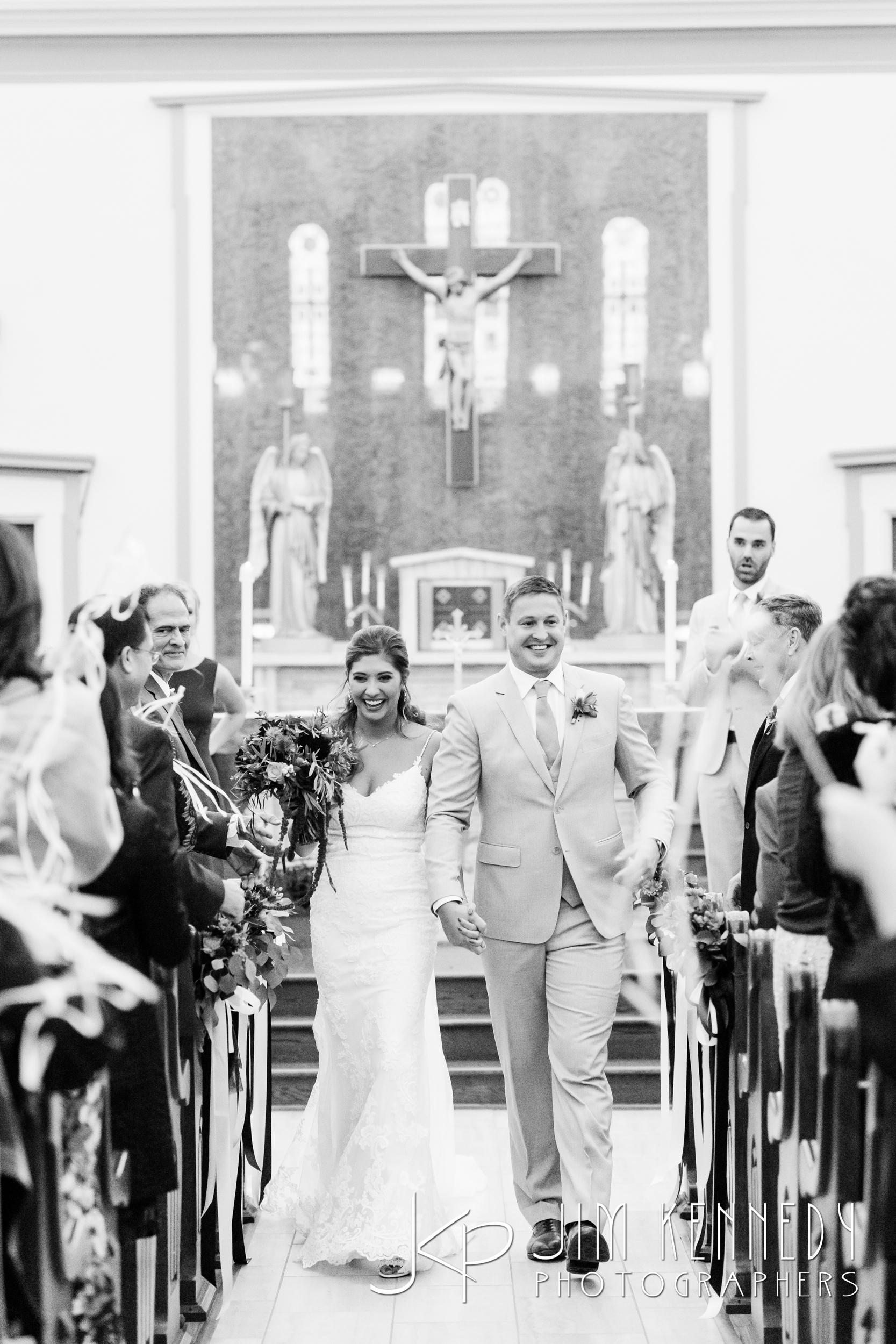 van-dusen-mansion-wedding-075.JPG