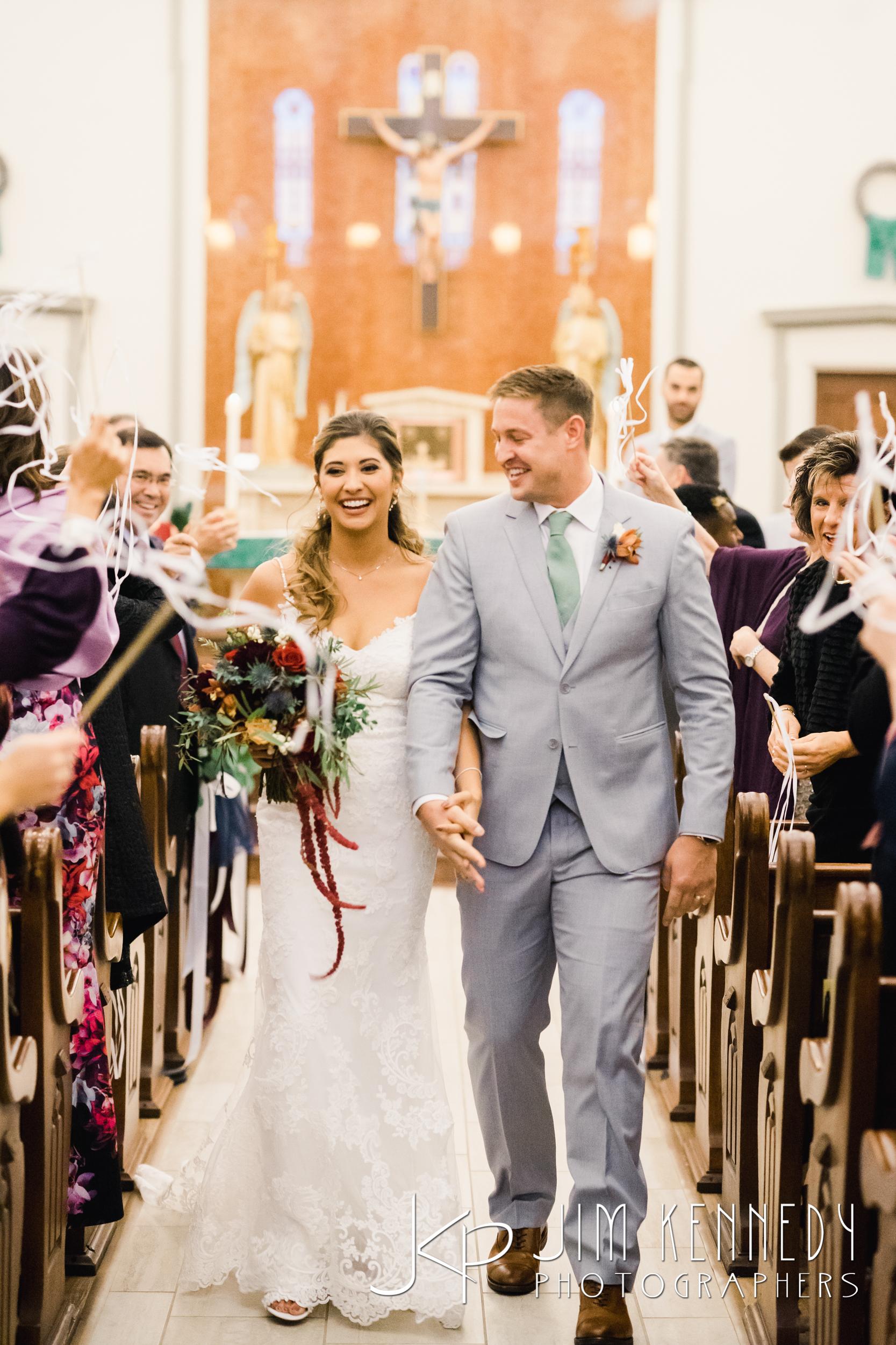van-dusen-mansion-wedding-076.JPG
