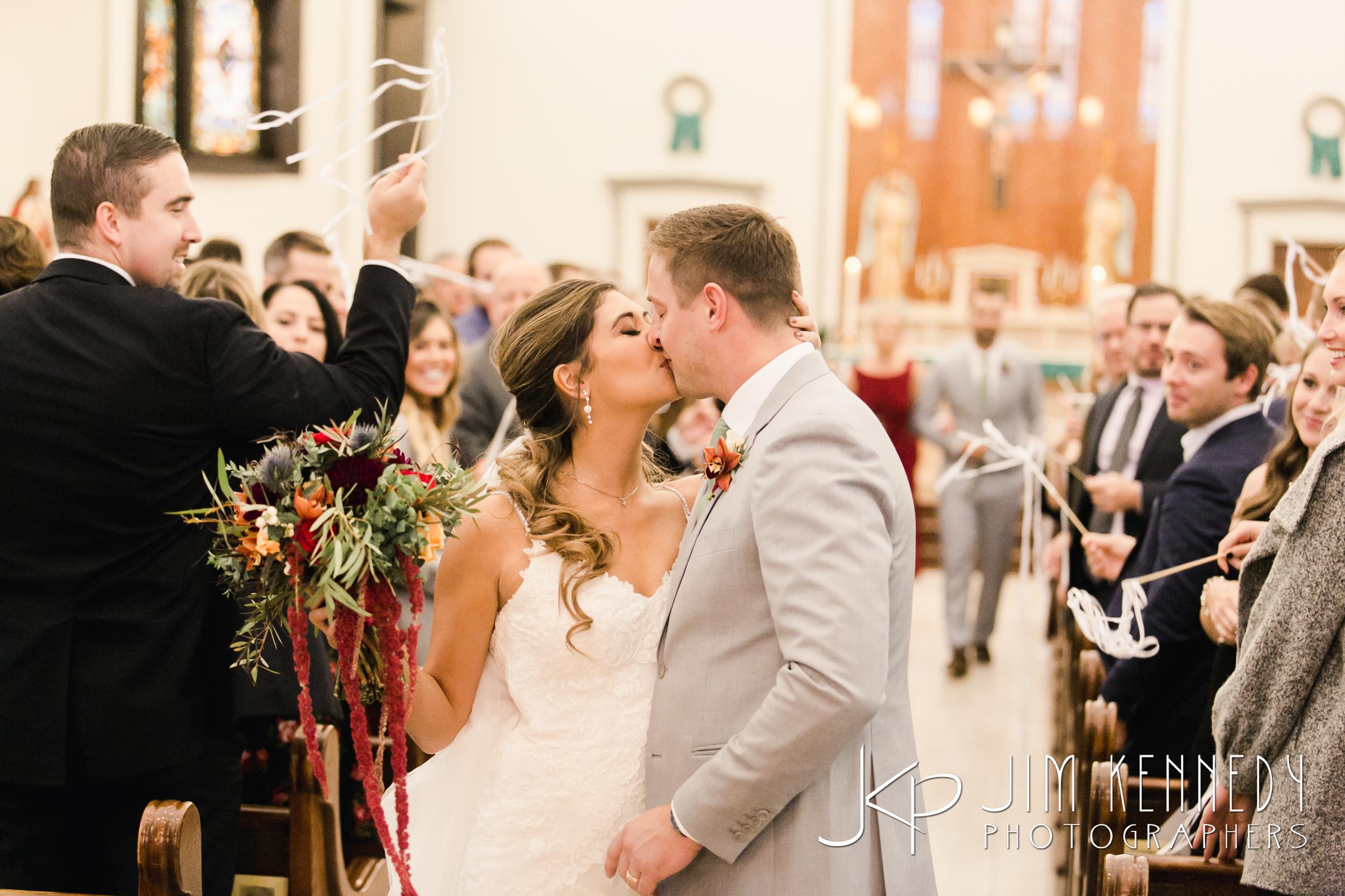 van-dusen-mansion-wedding-078.JPG