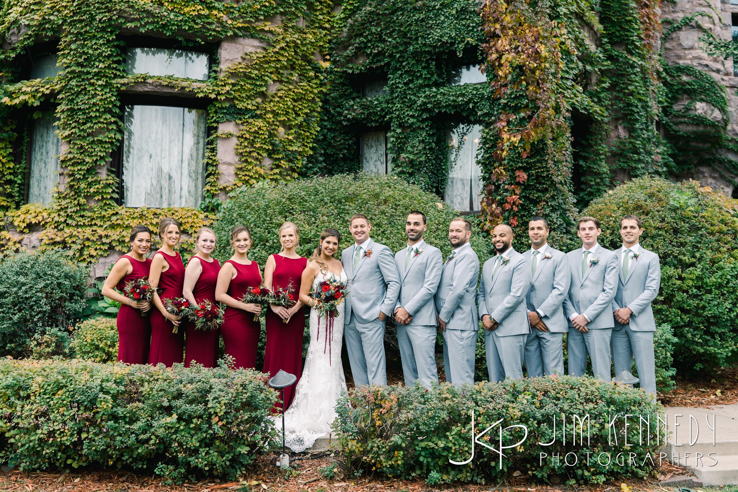 van-dusen-mansion-wedding-089.JPG
