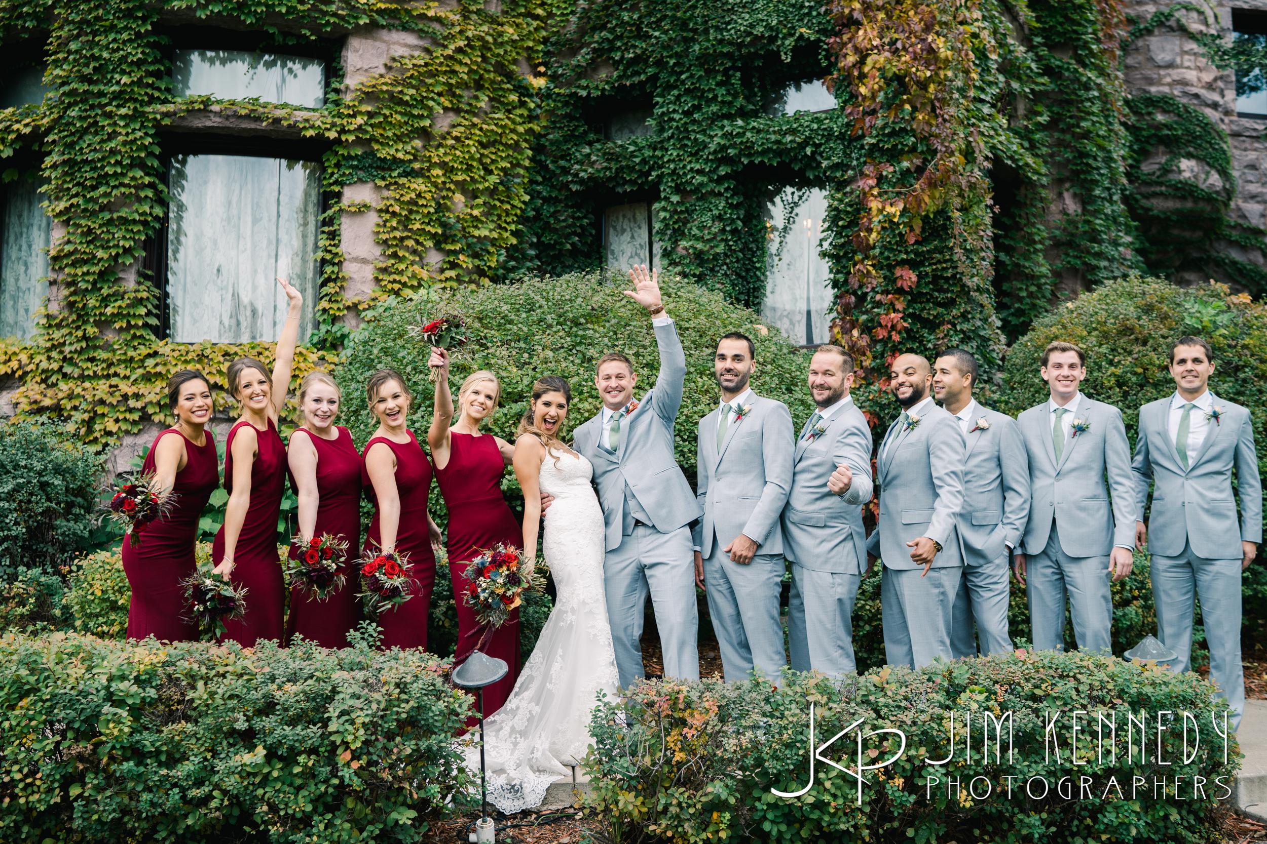 van-dusen-mansion-wedding-090.JPG