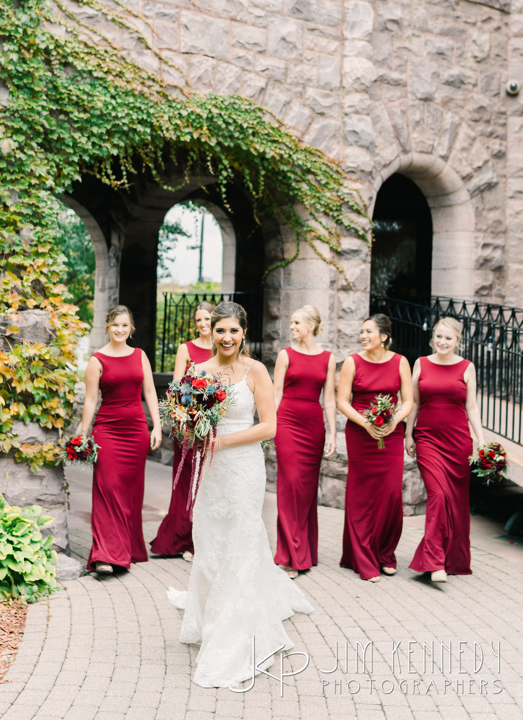 van-dusen-mansion-wedding-098.JPG