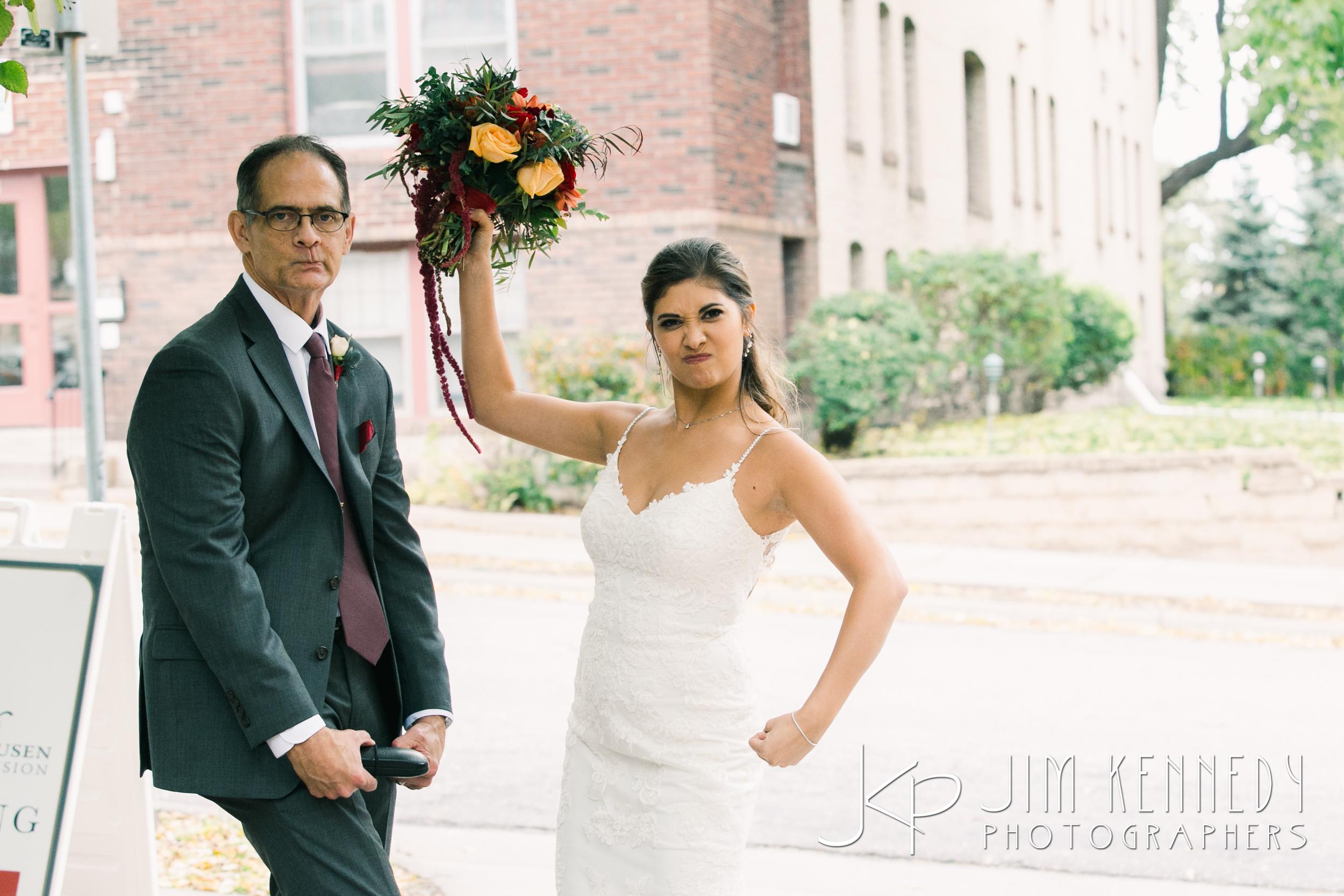 van-dusen-mansion-wedding-100.JPG
