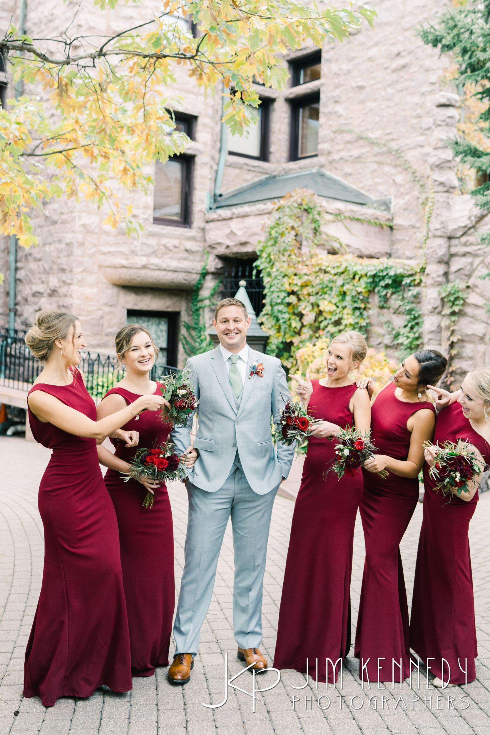 van-dusen-mansion-wedding-101.JPG