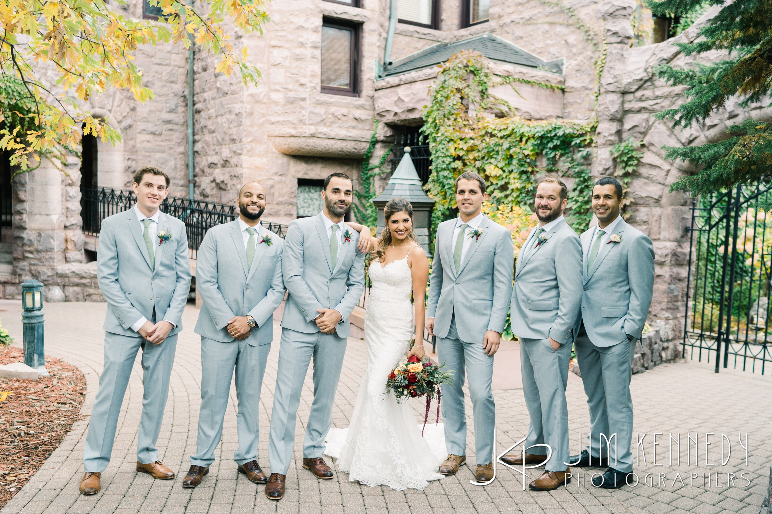 van-dusen-mansion-wedding-103.JPG