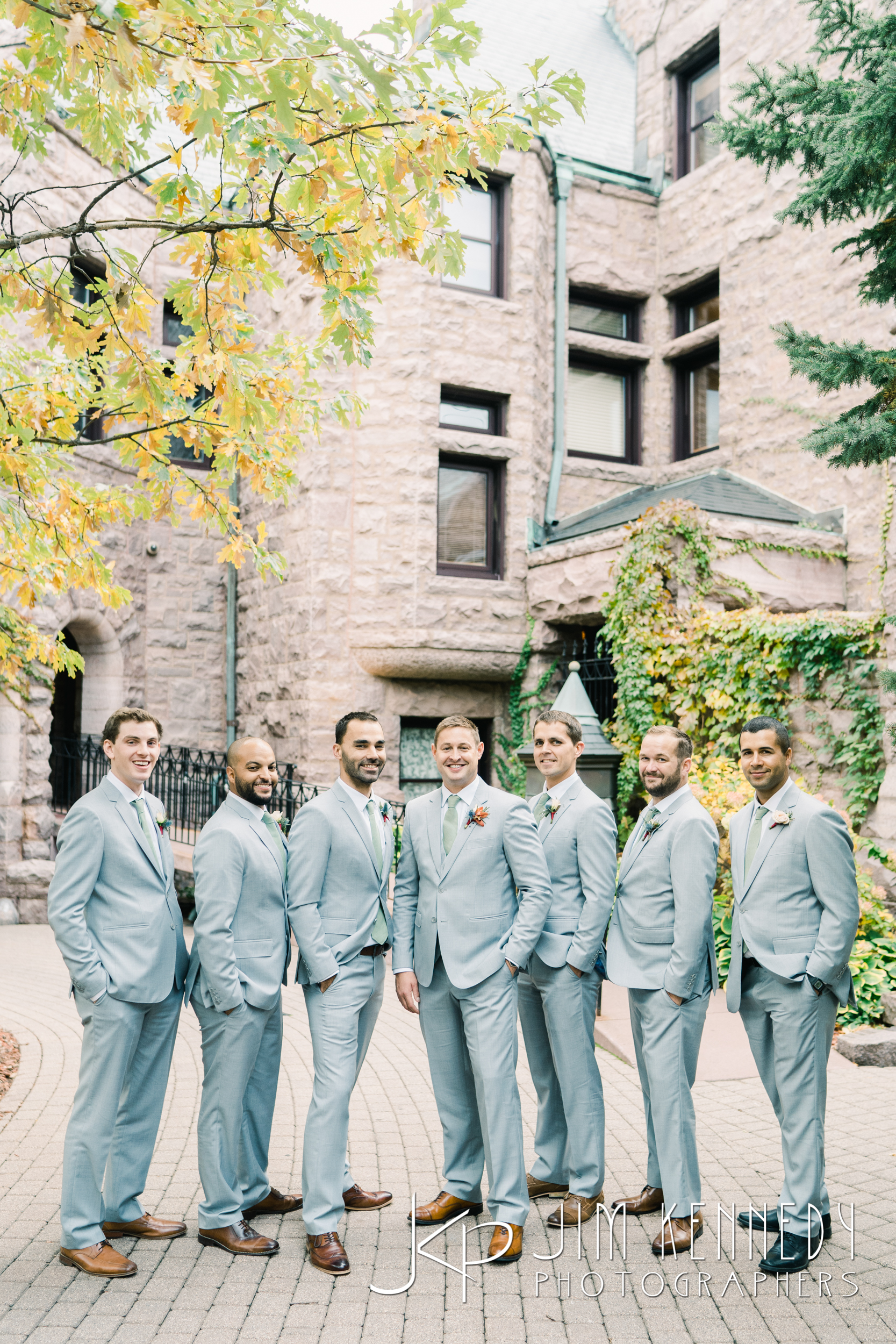 van-dusen-mansion-wedding-104.JPG
