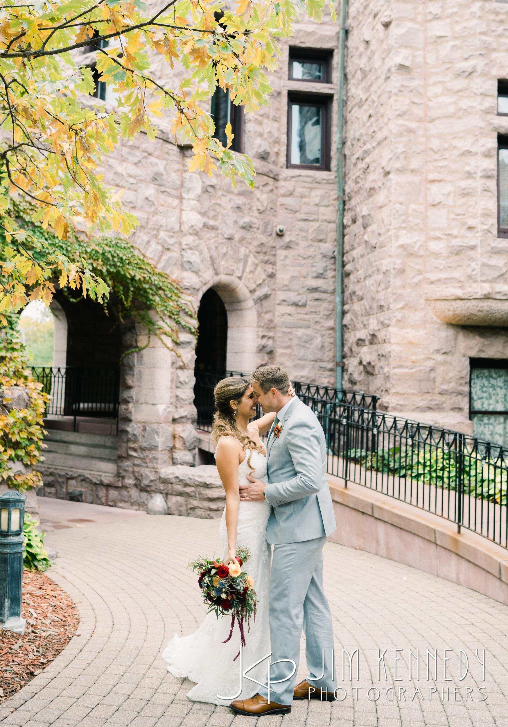 van-dusen-mansion-wedding-112.JPG