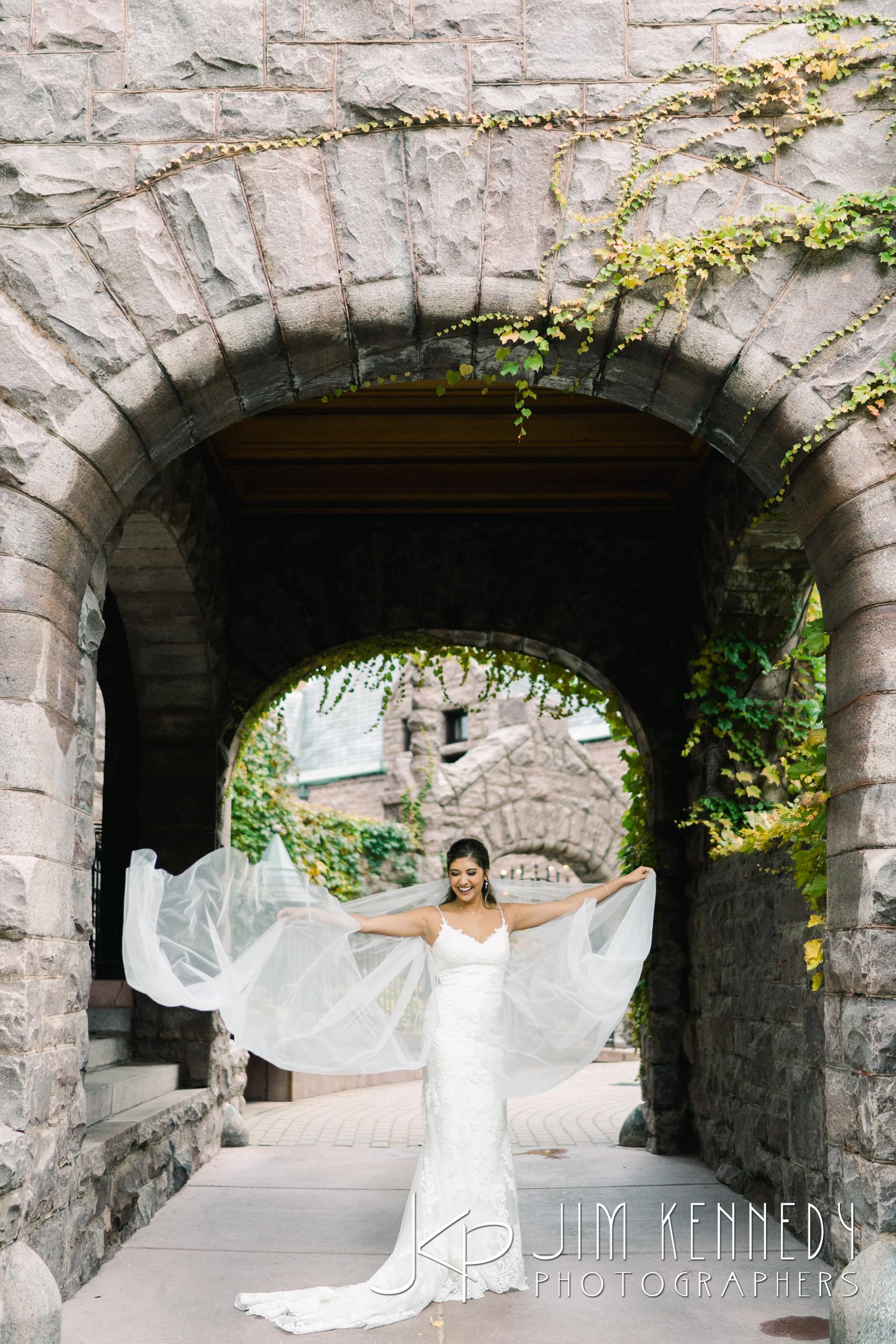 van-dusen-mansion-wedding-124.JPG
