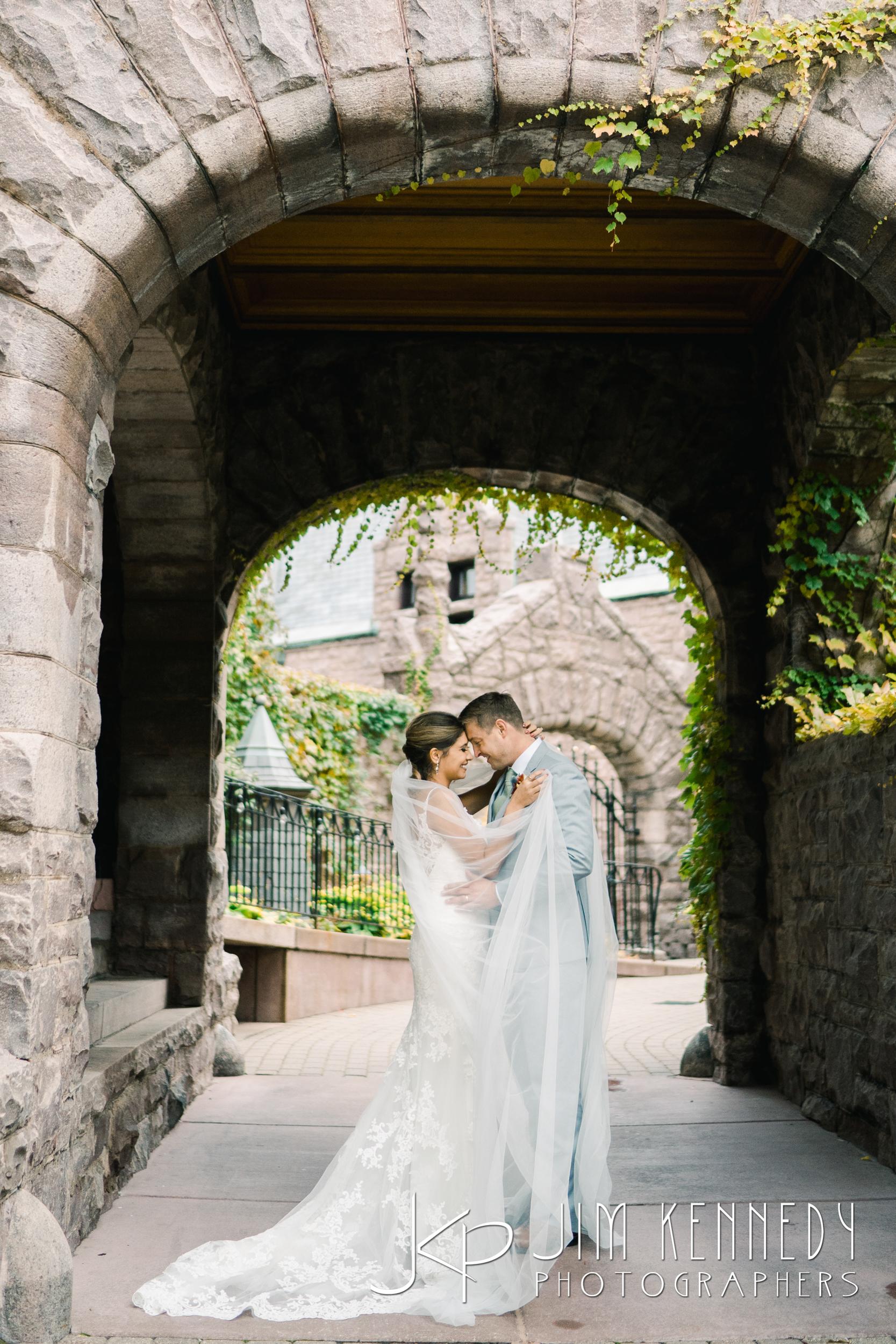 van-dusen-mansion-wedding-125.JPG