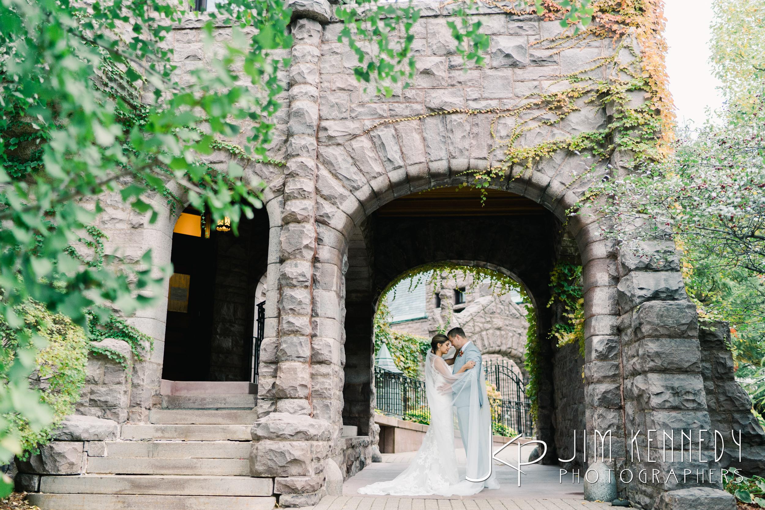 van-dusen-mansion-wedding-127.JPG