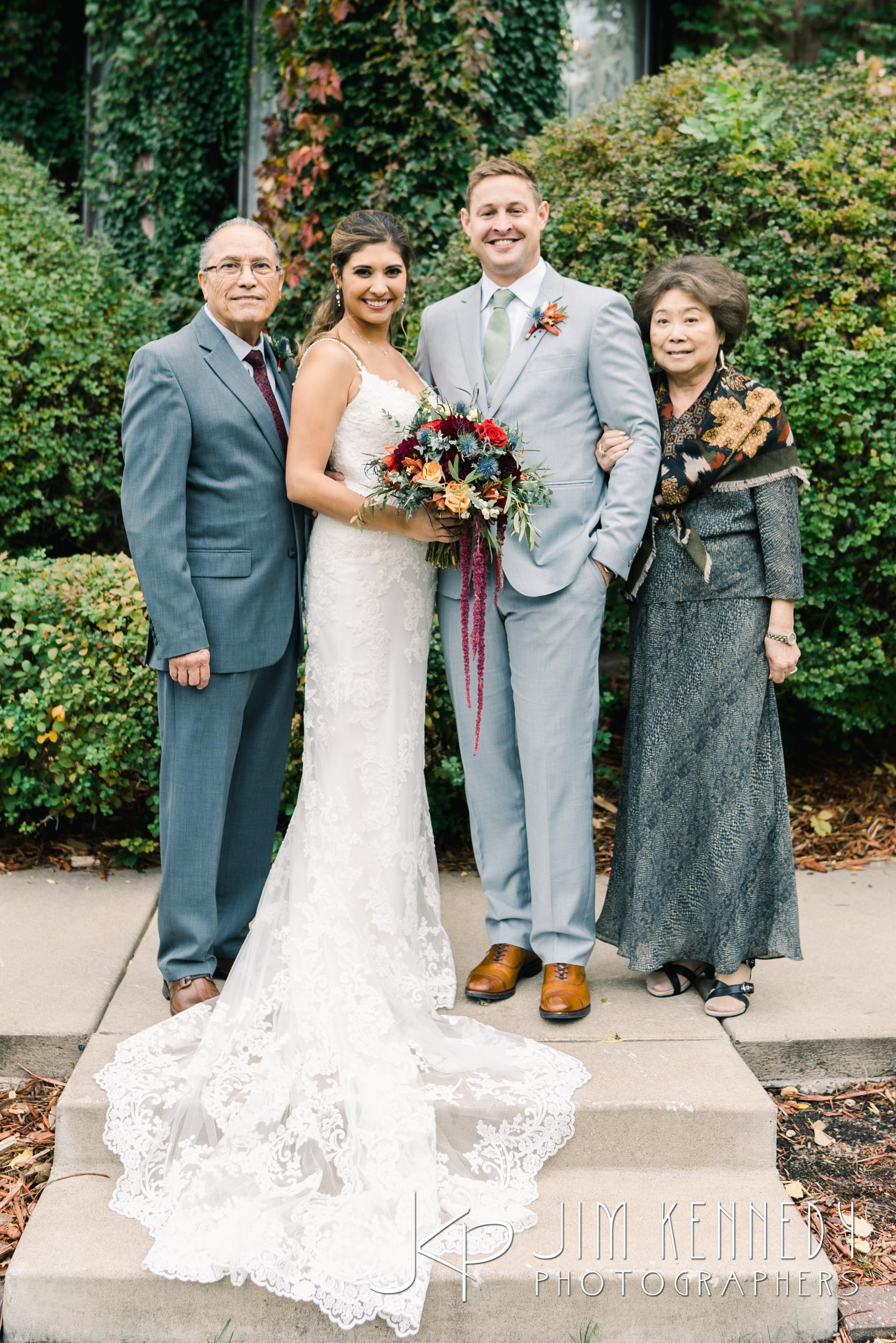 van-dusen-mansion-wedding-129.JPG