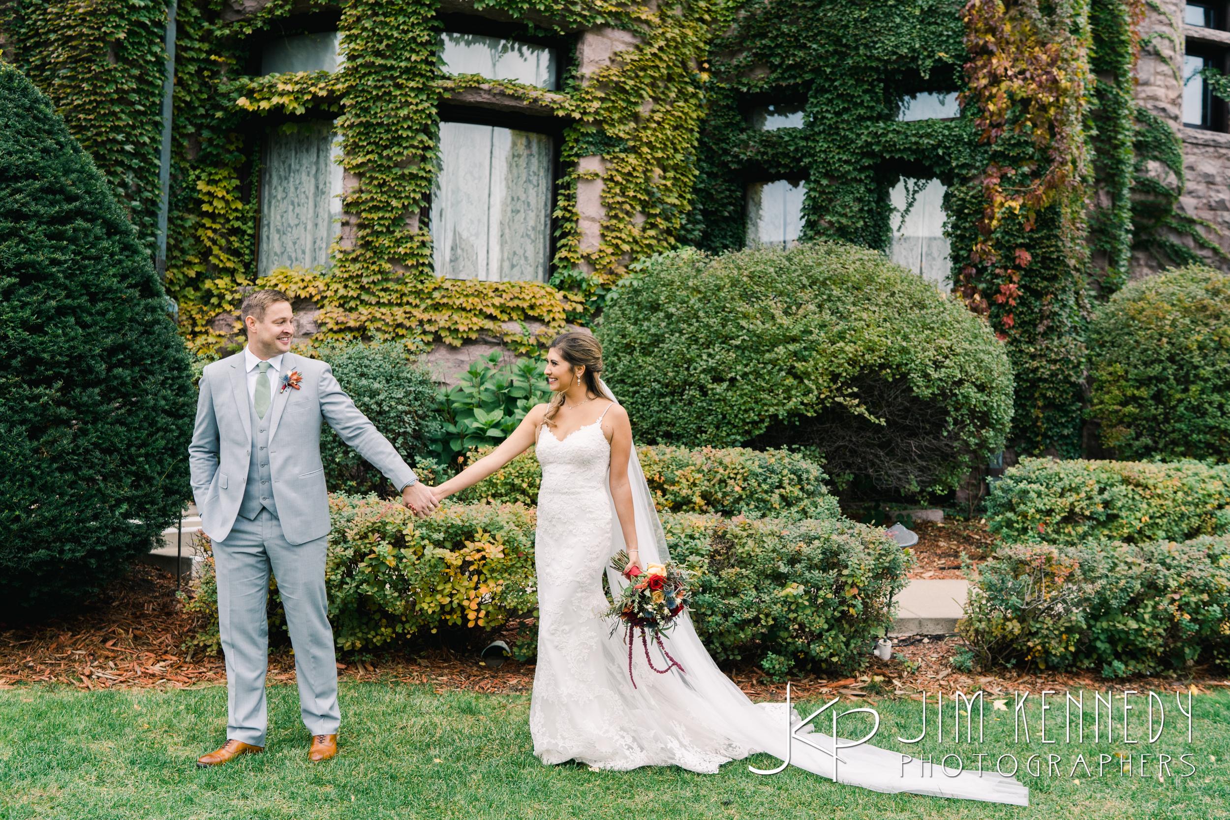 van-dusen-mansion-wedding-135.JPG