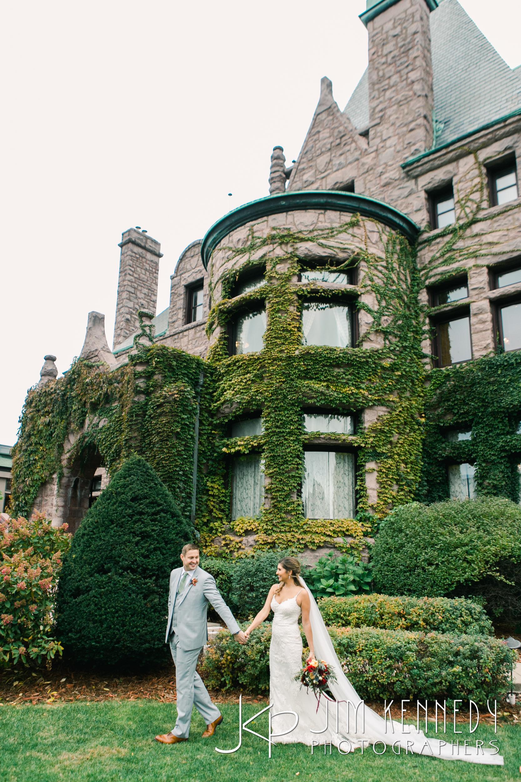 van-dusen-mansion-wedding-136.JPG