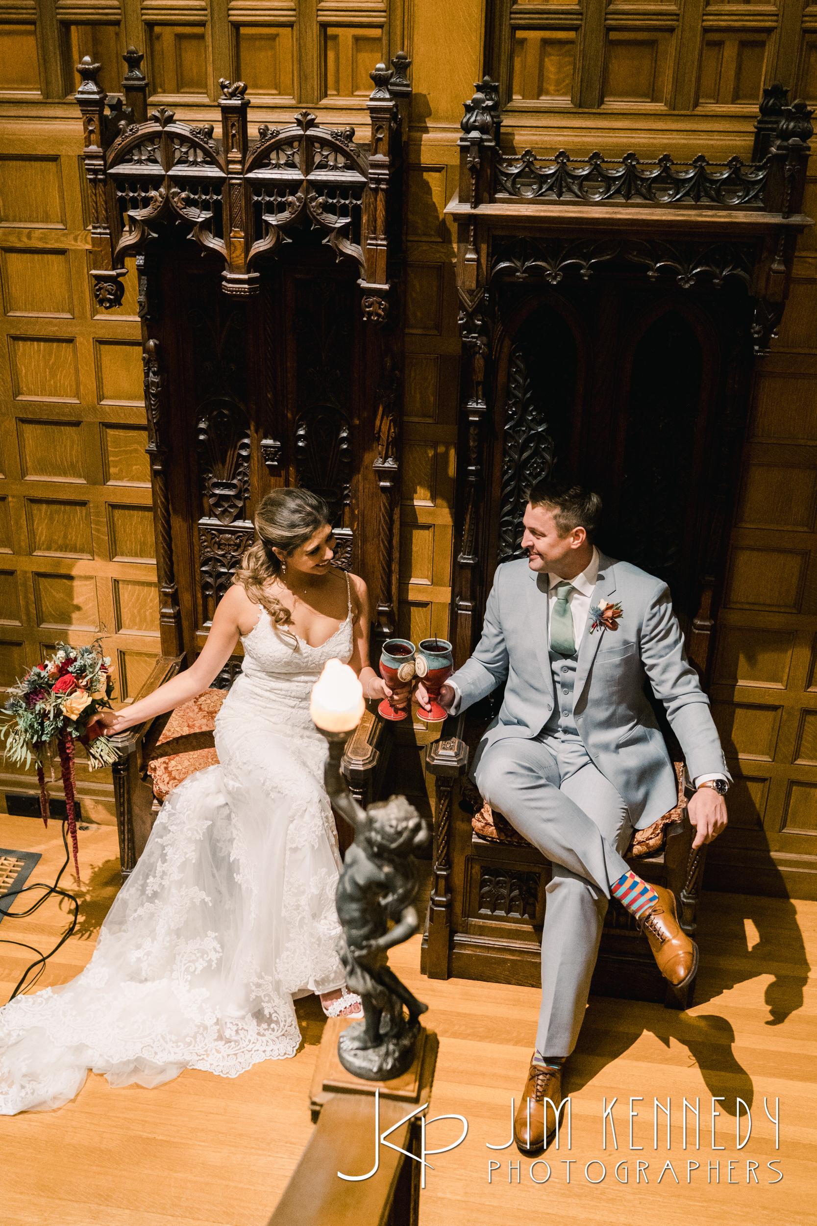 van-dusen-mansion-wedding-138.JPG