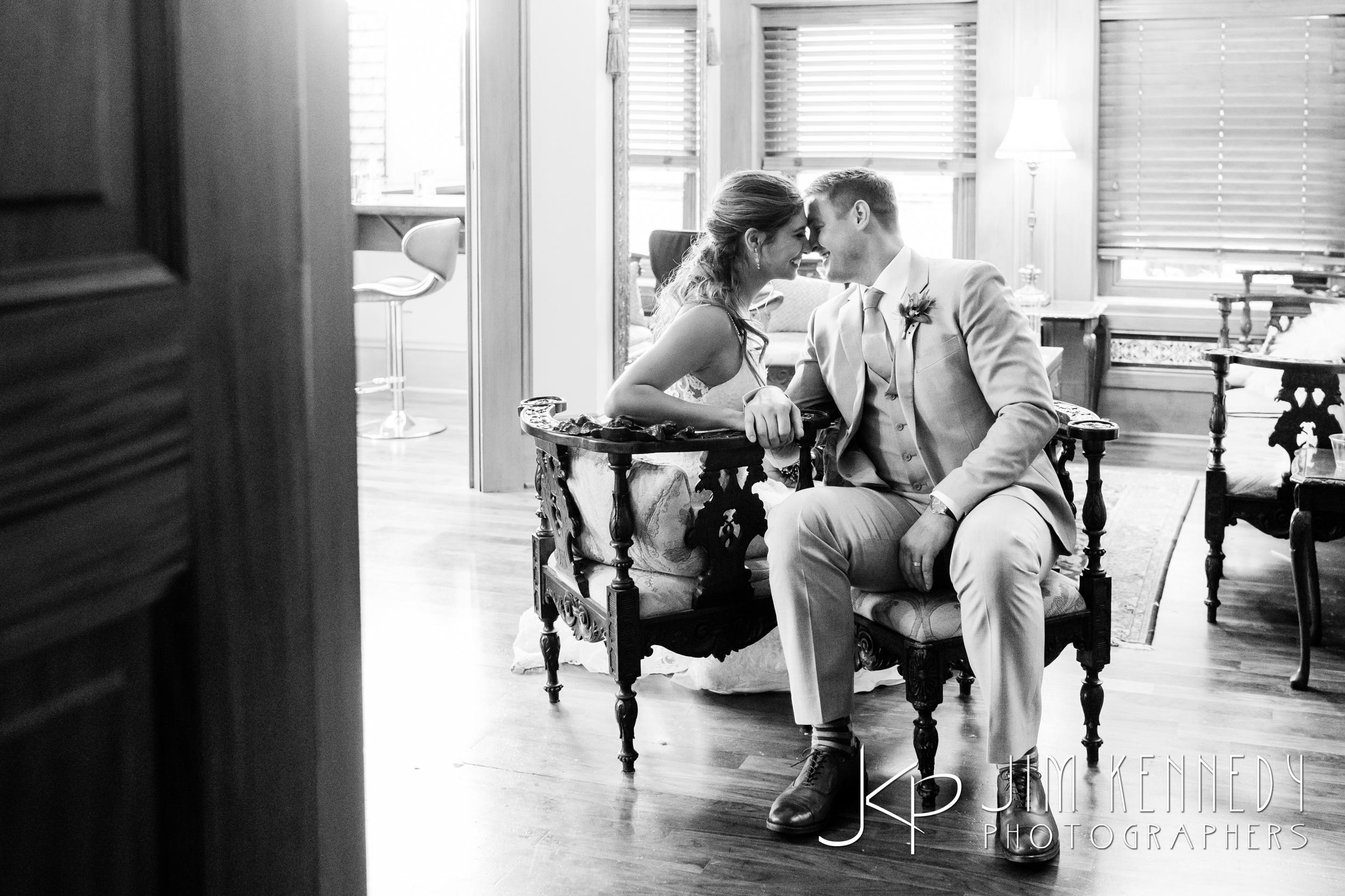 van-dusen-mansion-wedding-139.JPG