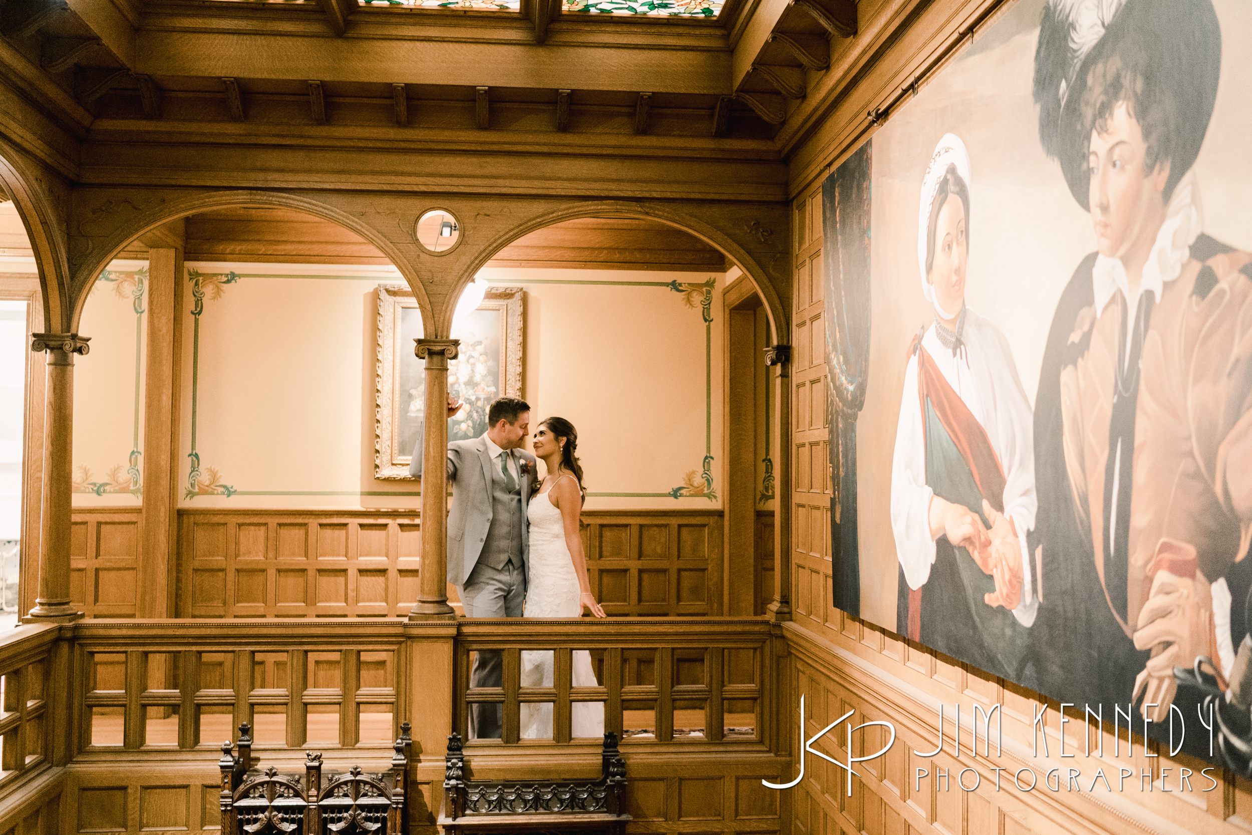 van-dusen-mansion-wedding-140.JPG