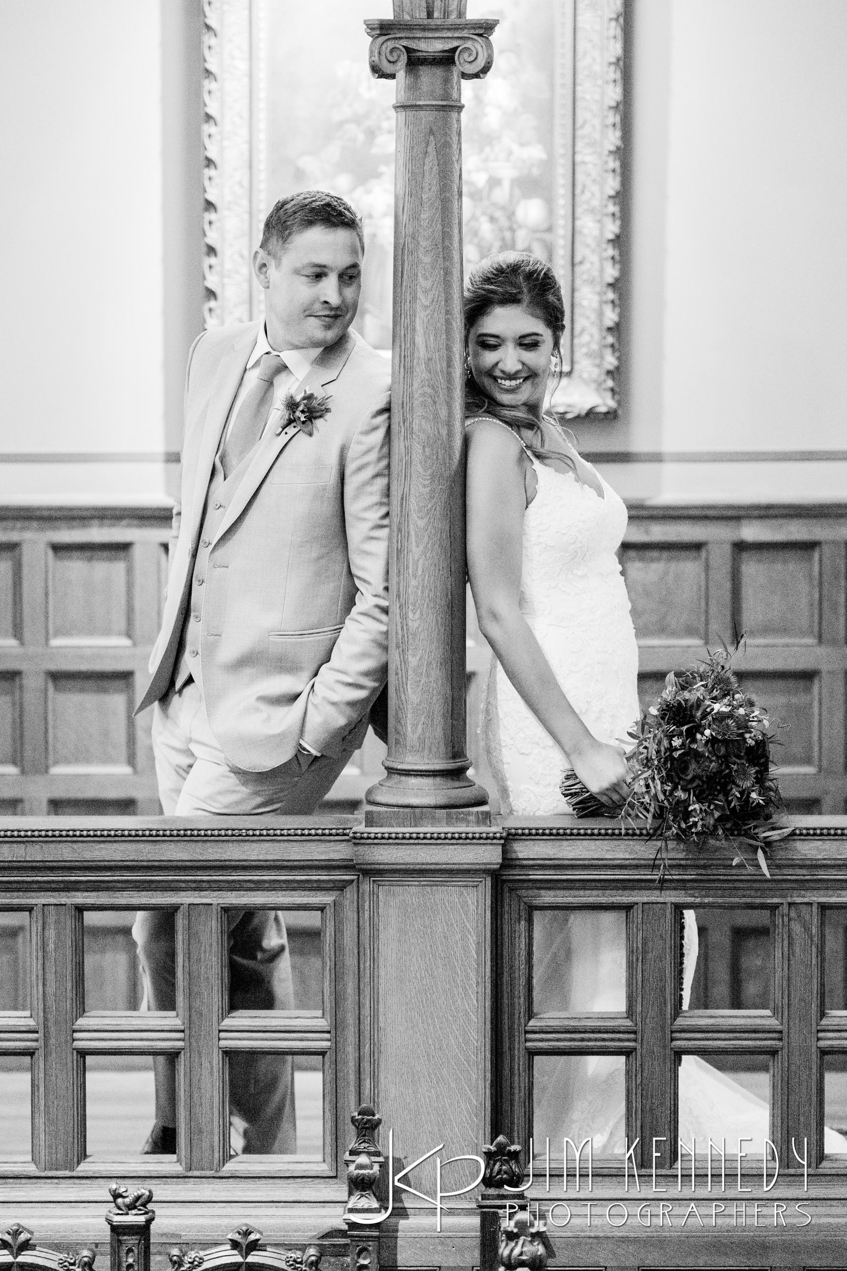 van-dusen-mansion-wedding-143.JPG