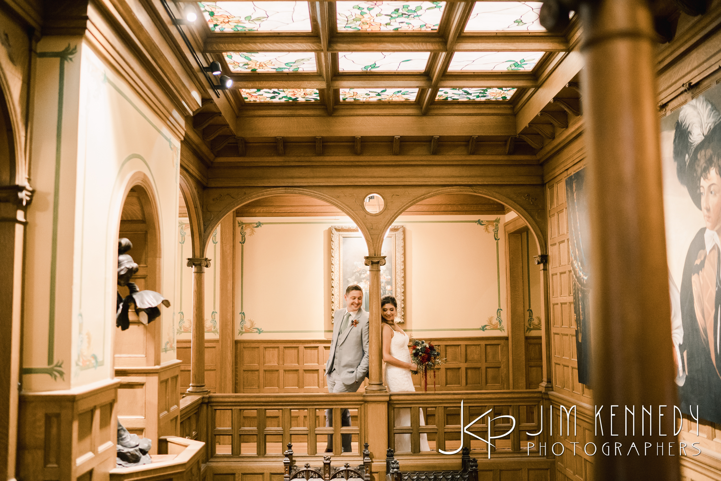 van-dusen-mansion-wedding-144.JPG