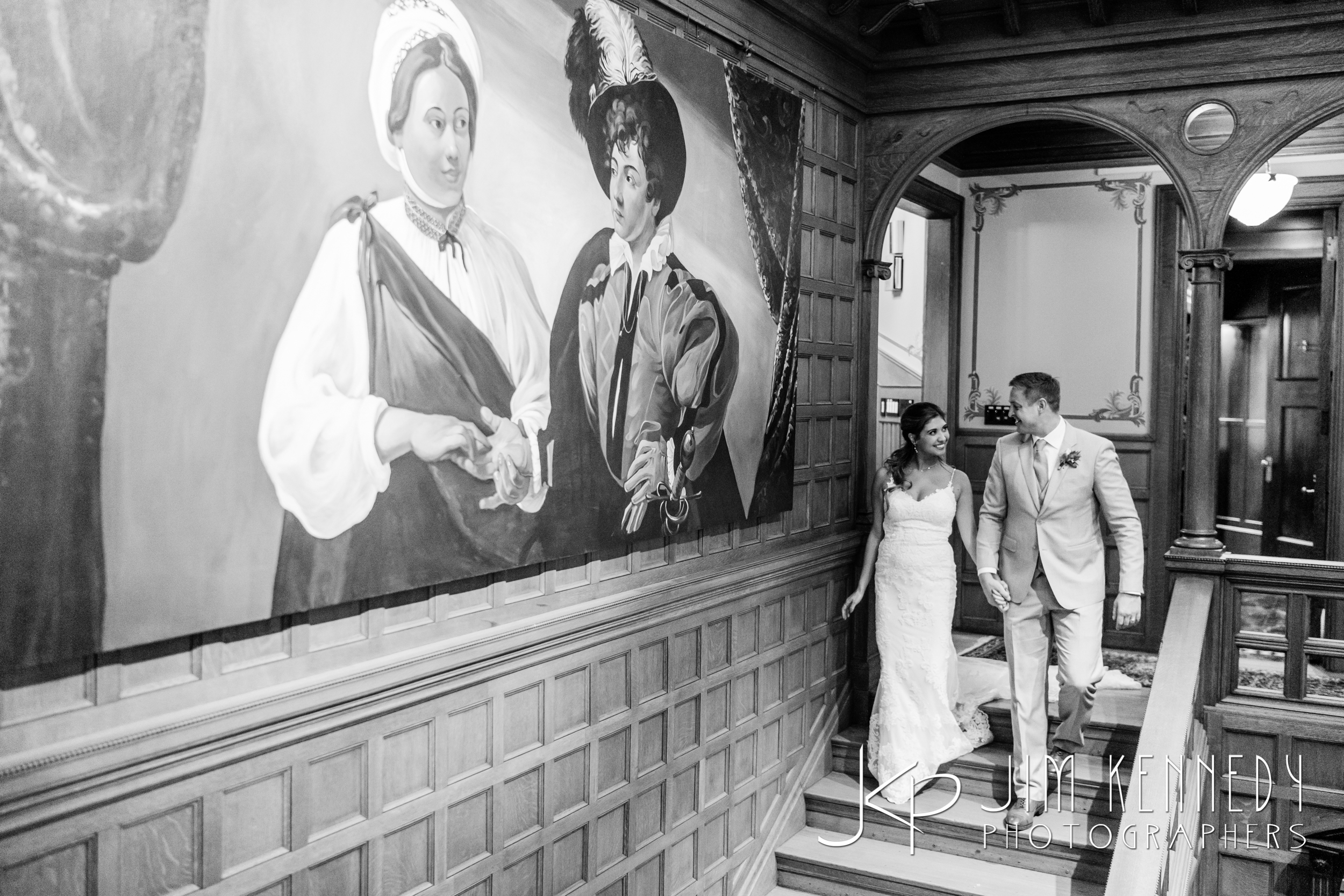van-dusen-mansion-wedding-146.JPG