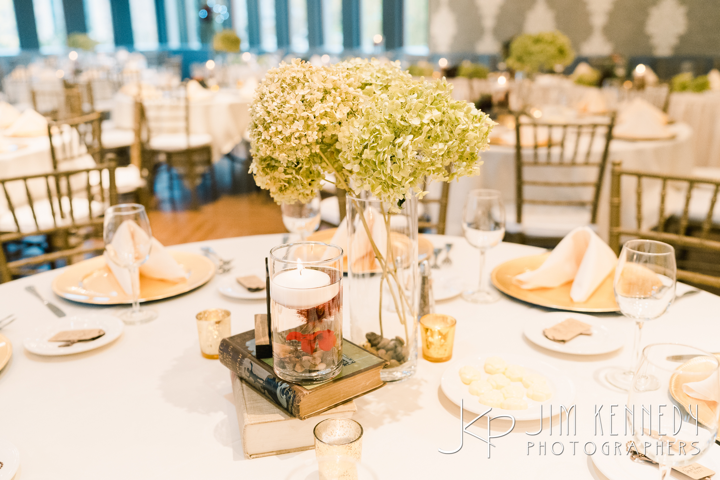 van-dusen-mansion-wedding-148.JPG