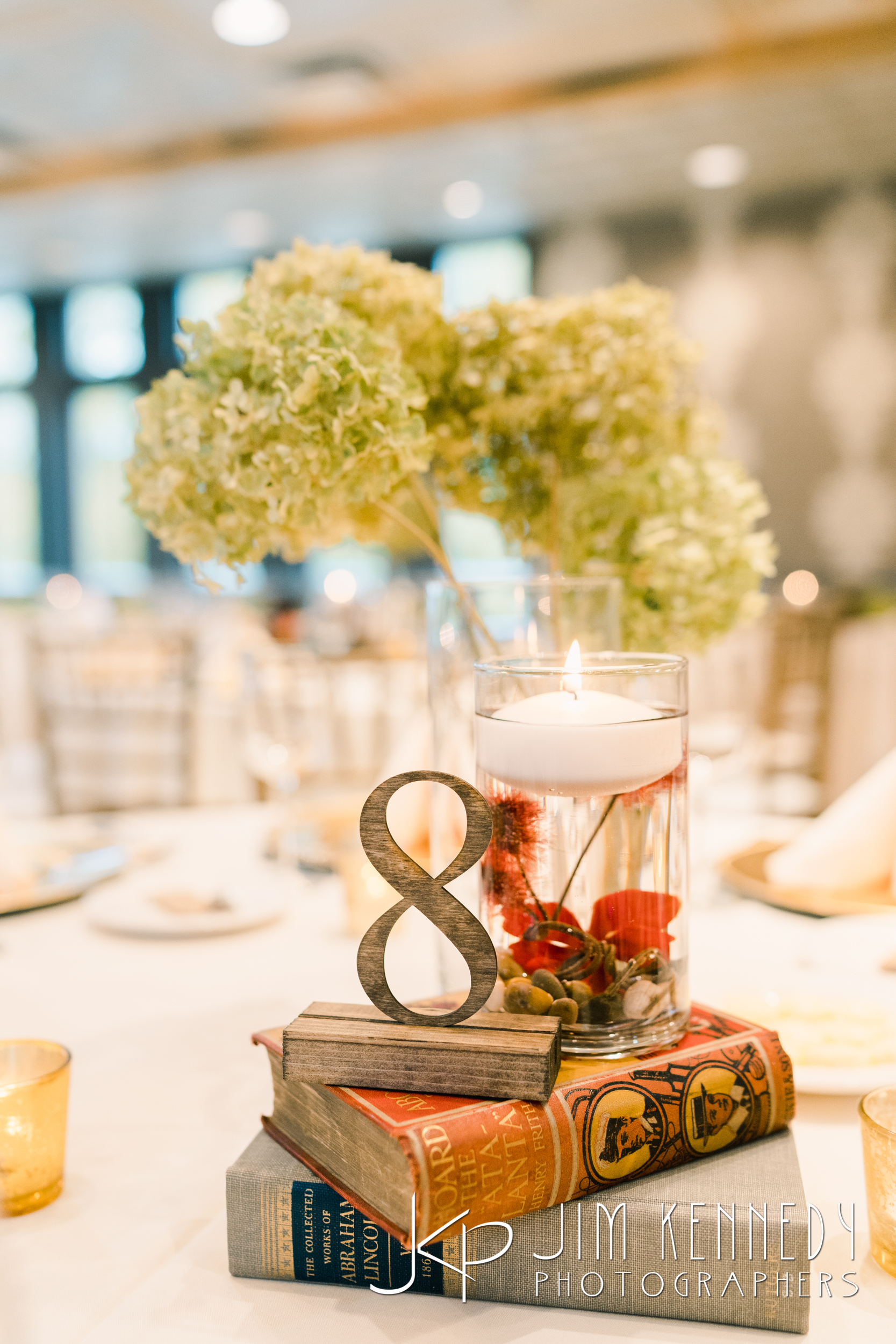 van-dusen-mansion-wedding-149.JPG