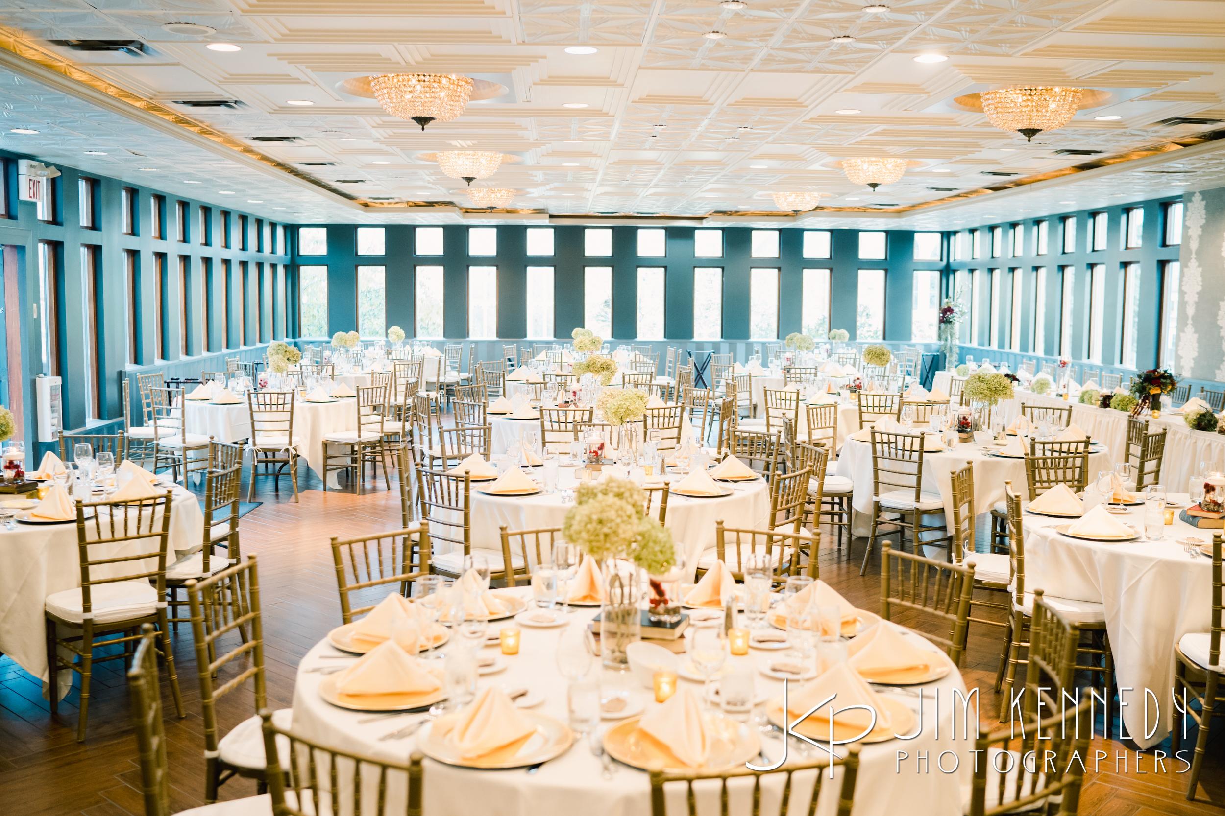 van-dusen-mansion-wedding-156.JPG